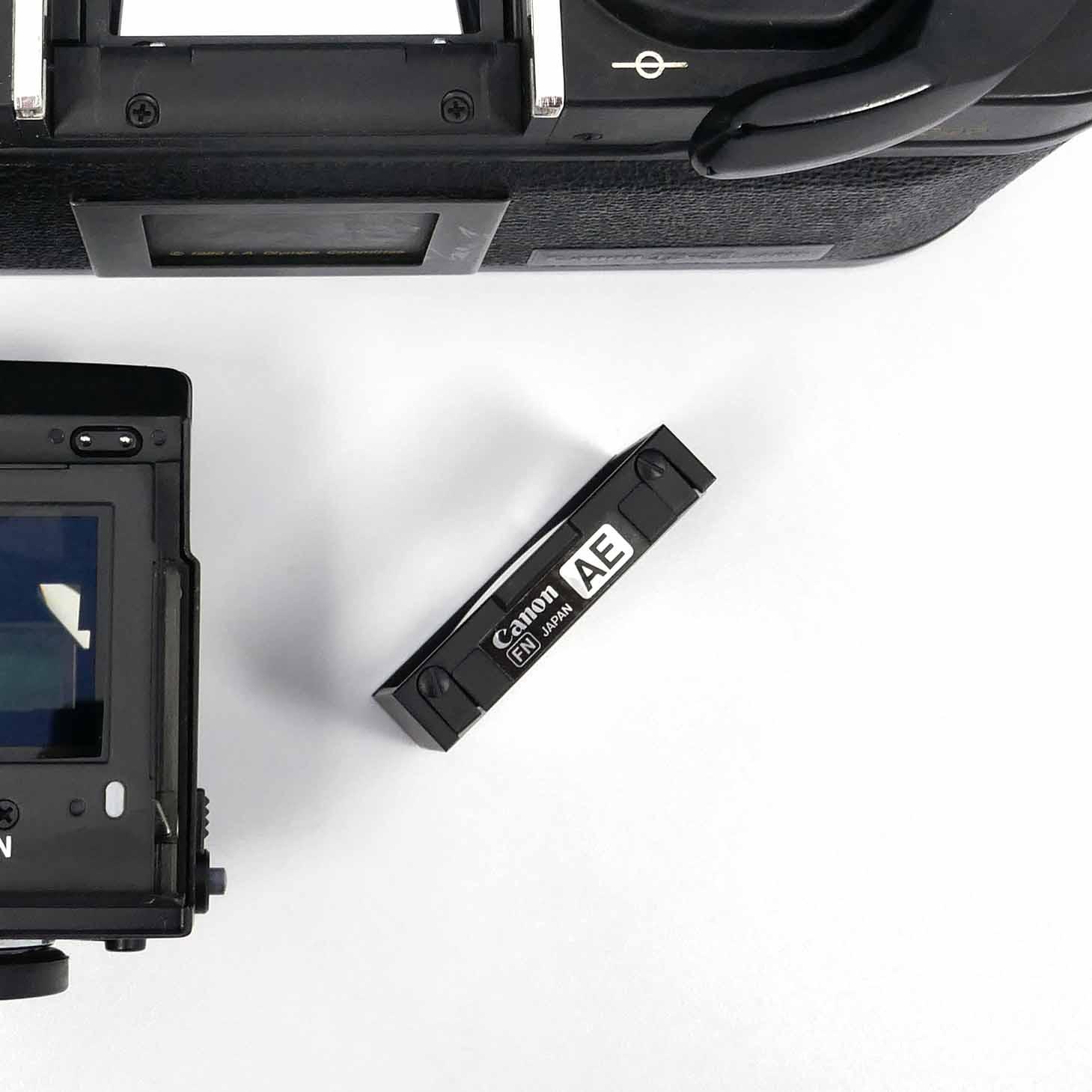clean-cameras-Canon-F-1-Los-Angeles-02