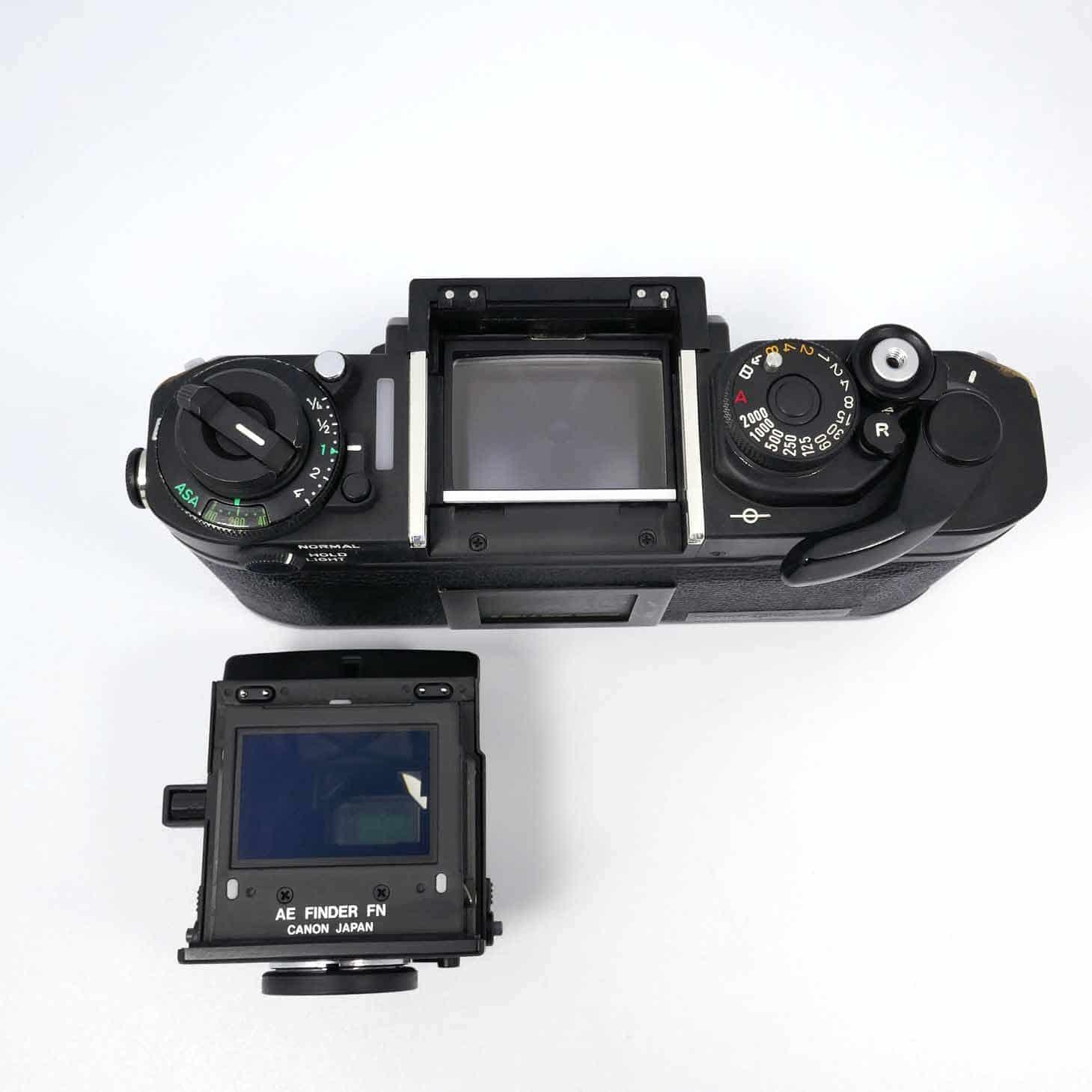 clean-cameras-Canon-F-1-Los-Angeles-03