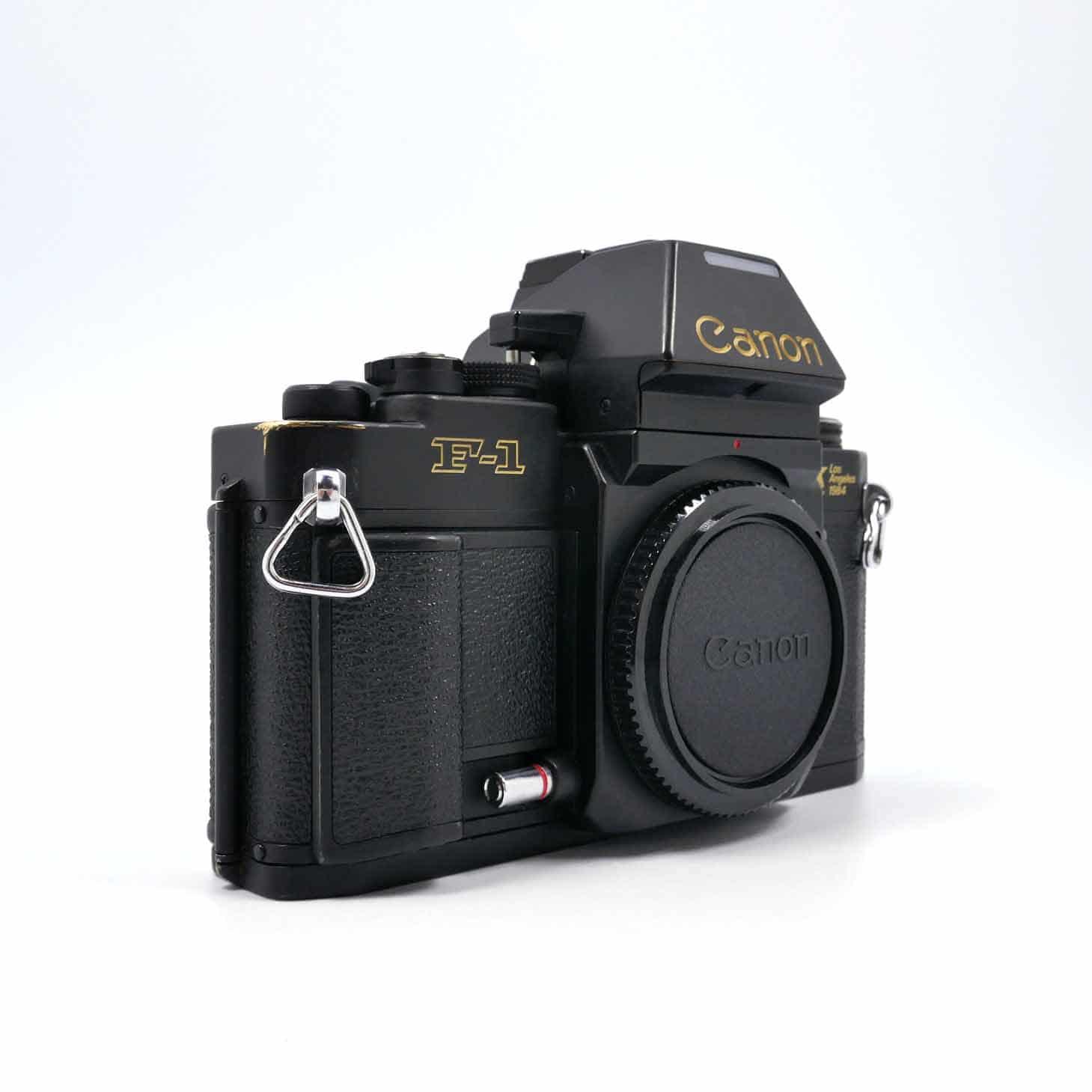 clean-cameras-Canon-F-1-Los-Angeles-07