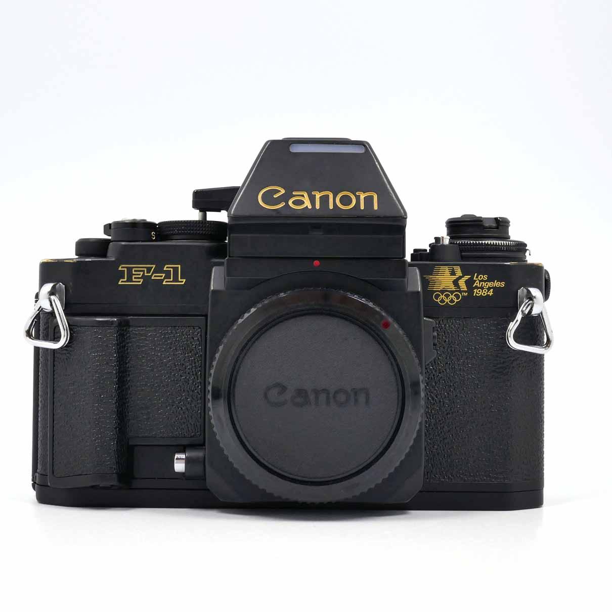 clean-cameras-Canon-F-1-Los-Angeles-09