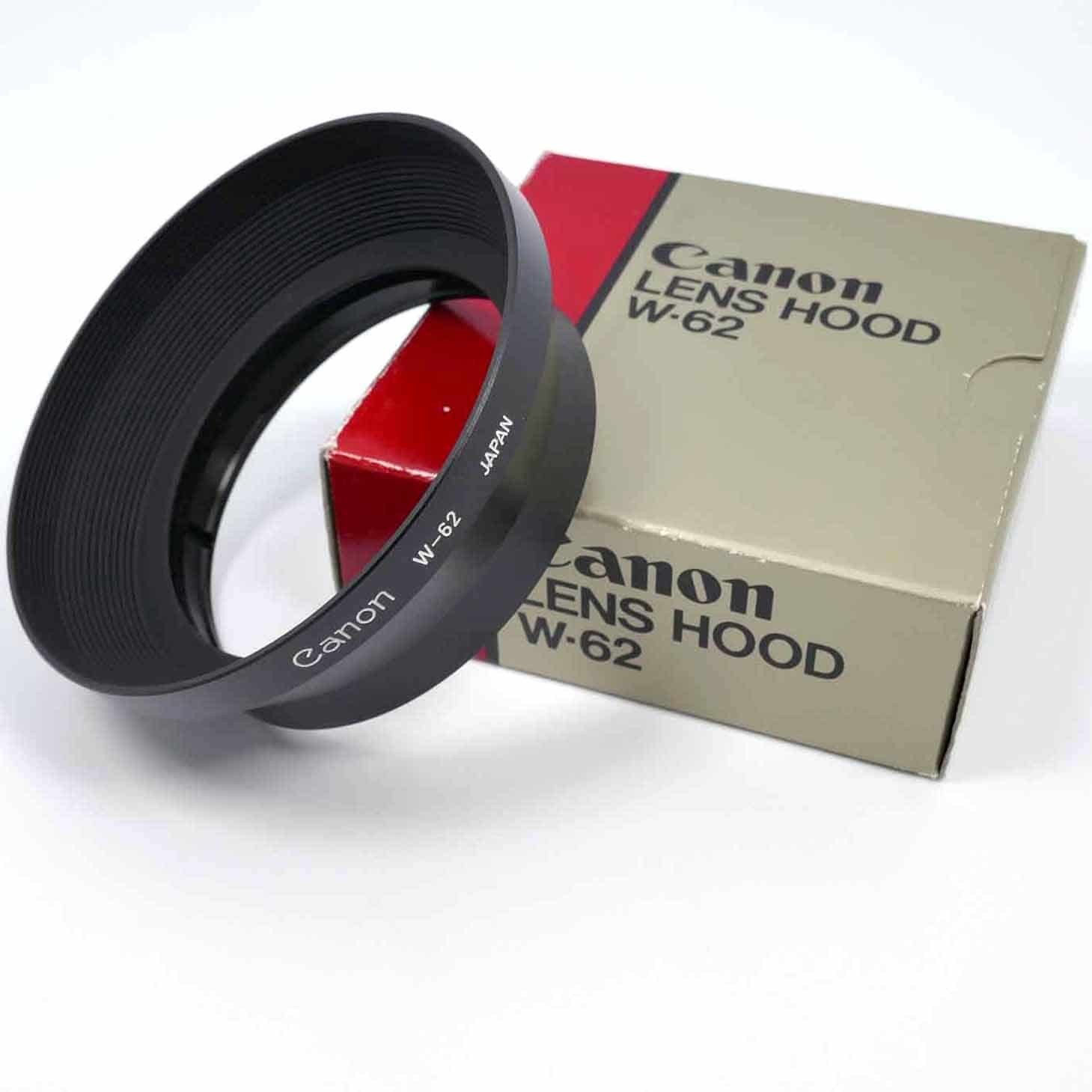 clean-cameras-Canon-Lens-Hood-W-62--01