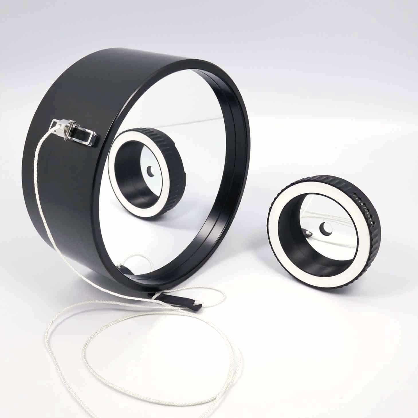 clean-cameras-Hasselblad-Mirror-Unit-40185---01