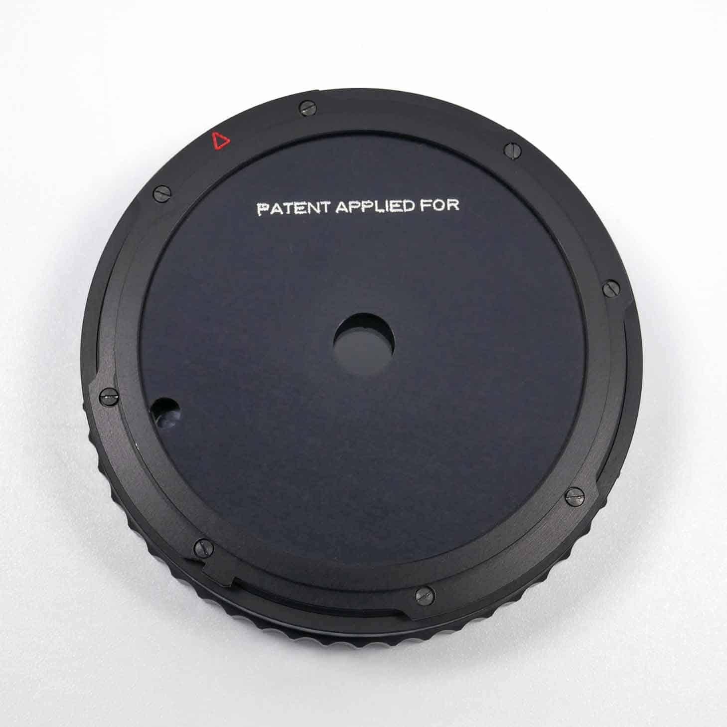 clean-cameras-Hasselblad-Mirror-Unit-40185-04