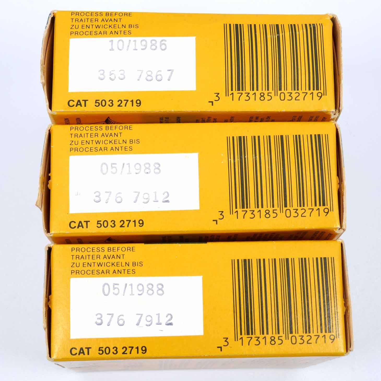 clean-cameras-Kodak-Ektachrome-160-Super-8-02