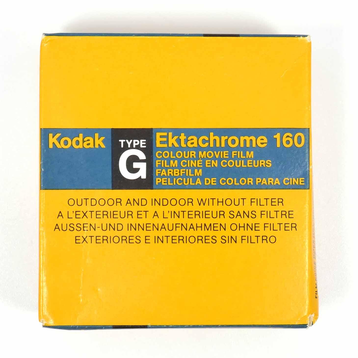 clean-cameras-Kodak-Ektachrome-160-Super-8-03