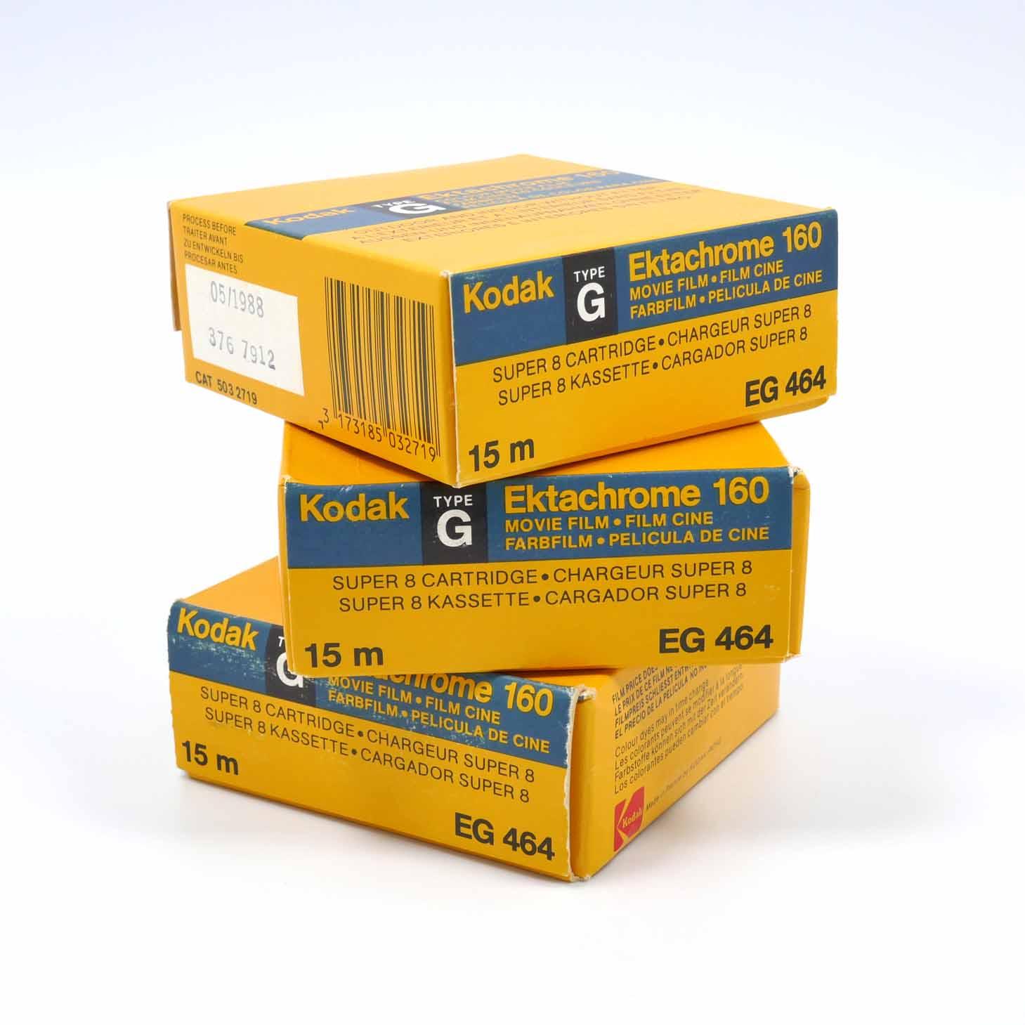 clean-cameras-Kodak-Ektachrome-160-Super-8-04