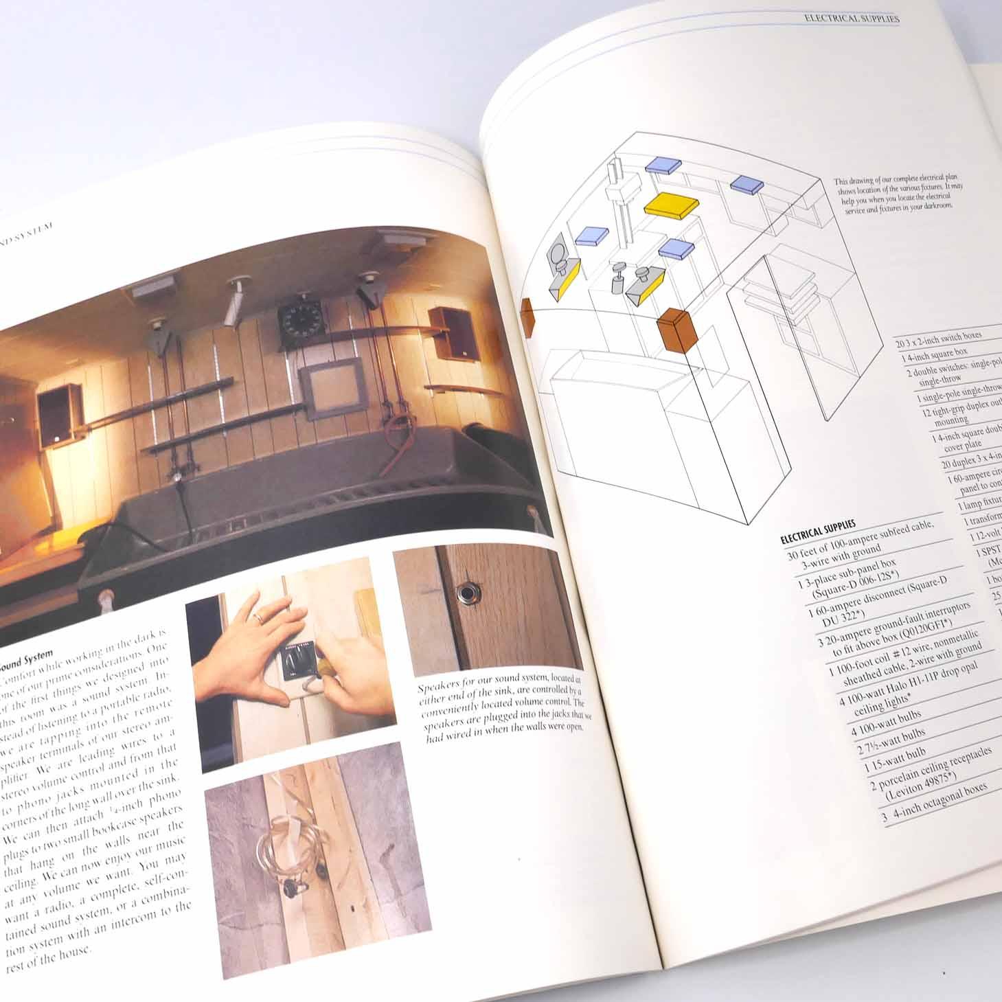 clean-cameras-Kodak-building-a-home-Darkroom-01