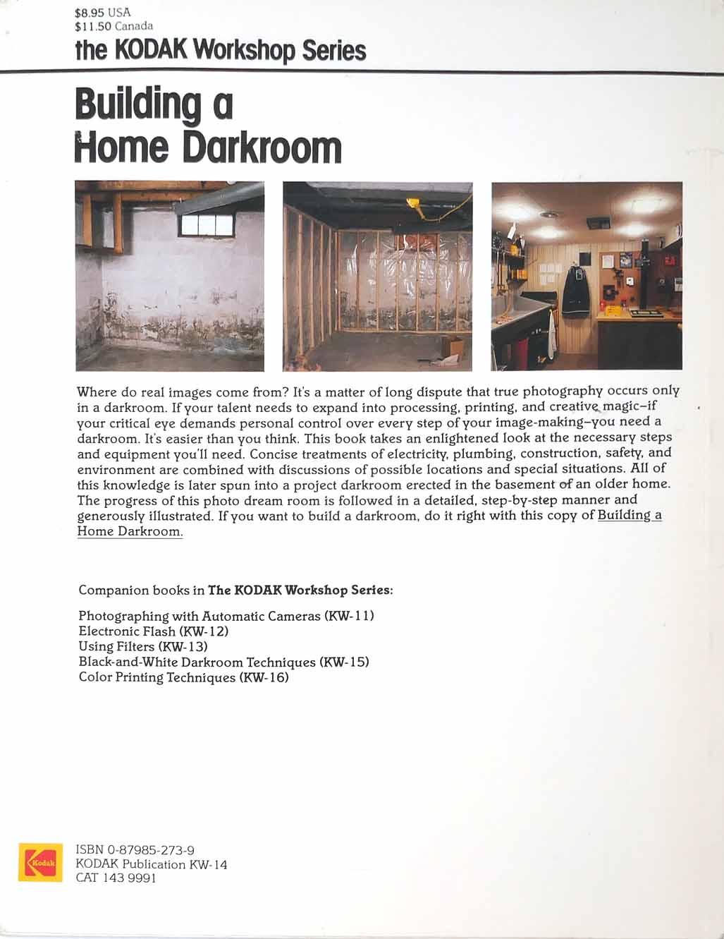 clean-cameras-Kodak-building-a-home-Darkroom-02