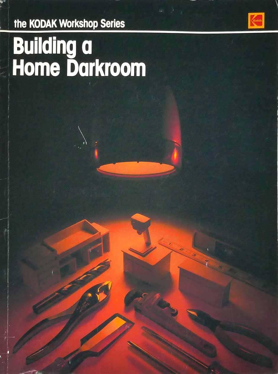 clean-cameras-Kodak-building-a-home-Darkroom-03