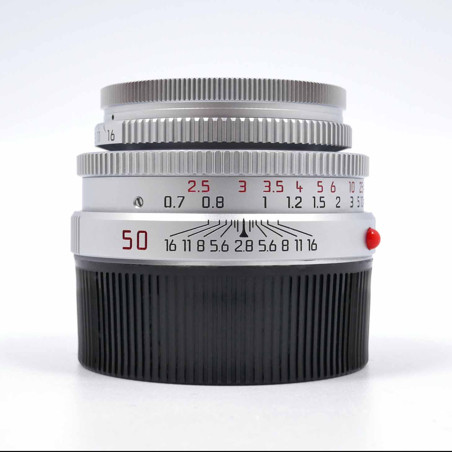 clean-cameras-Leica-Elmar-M-2.8_50mm-11823-01