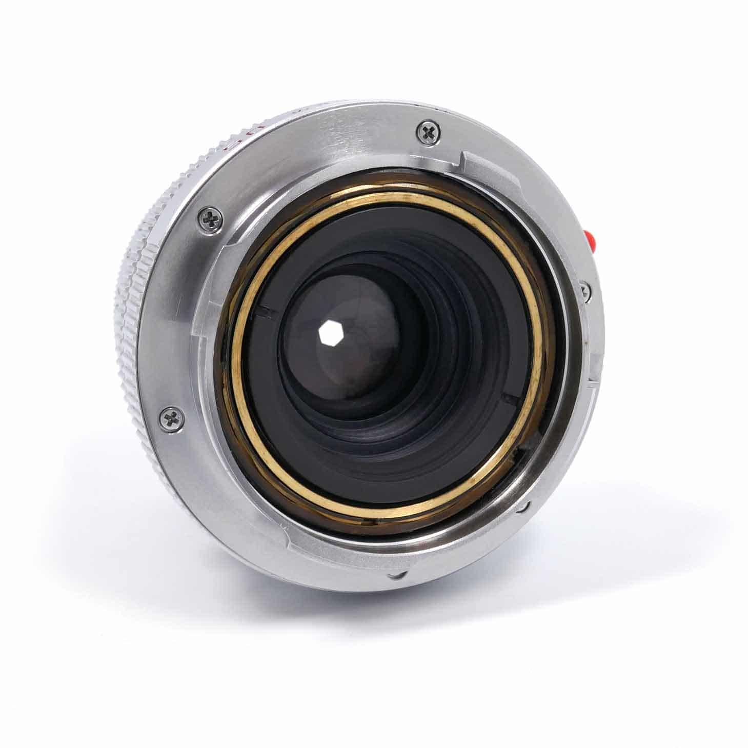 clean-cameras-Leica-Elmar-M-2.8_50mm-11823-02