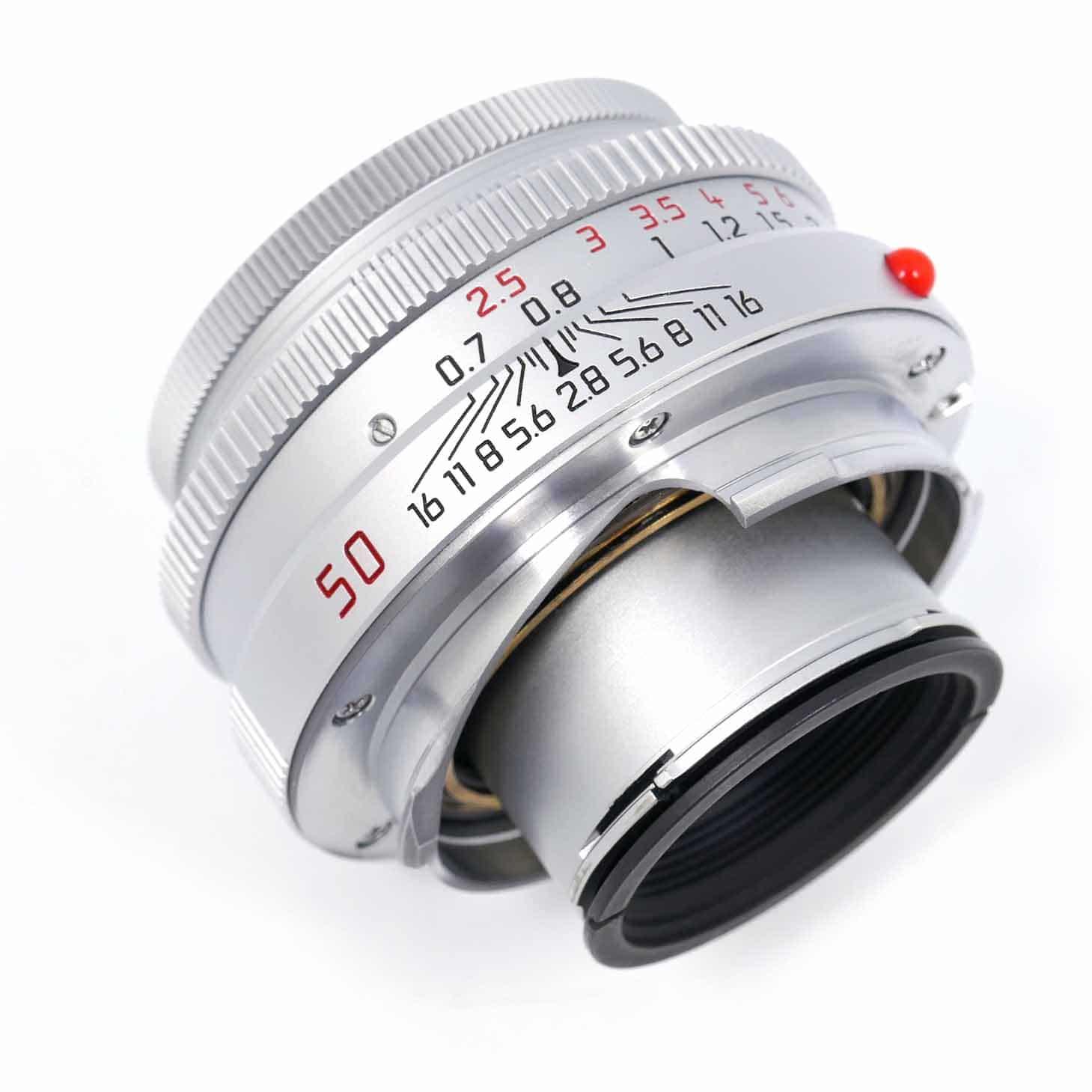 clean-cameras-Leica-Elmar-M-2.8_50mm-11823-03