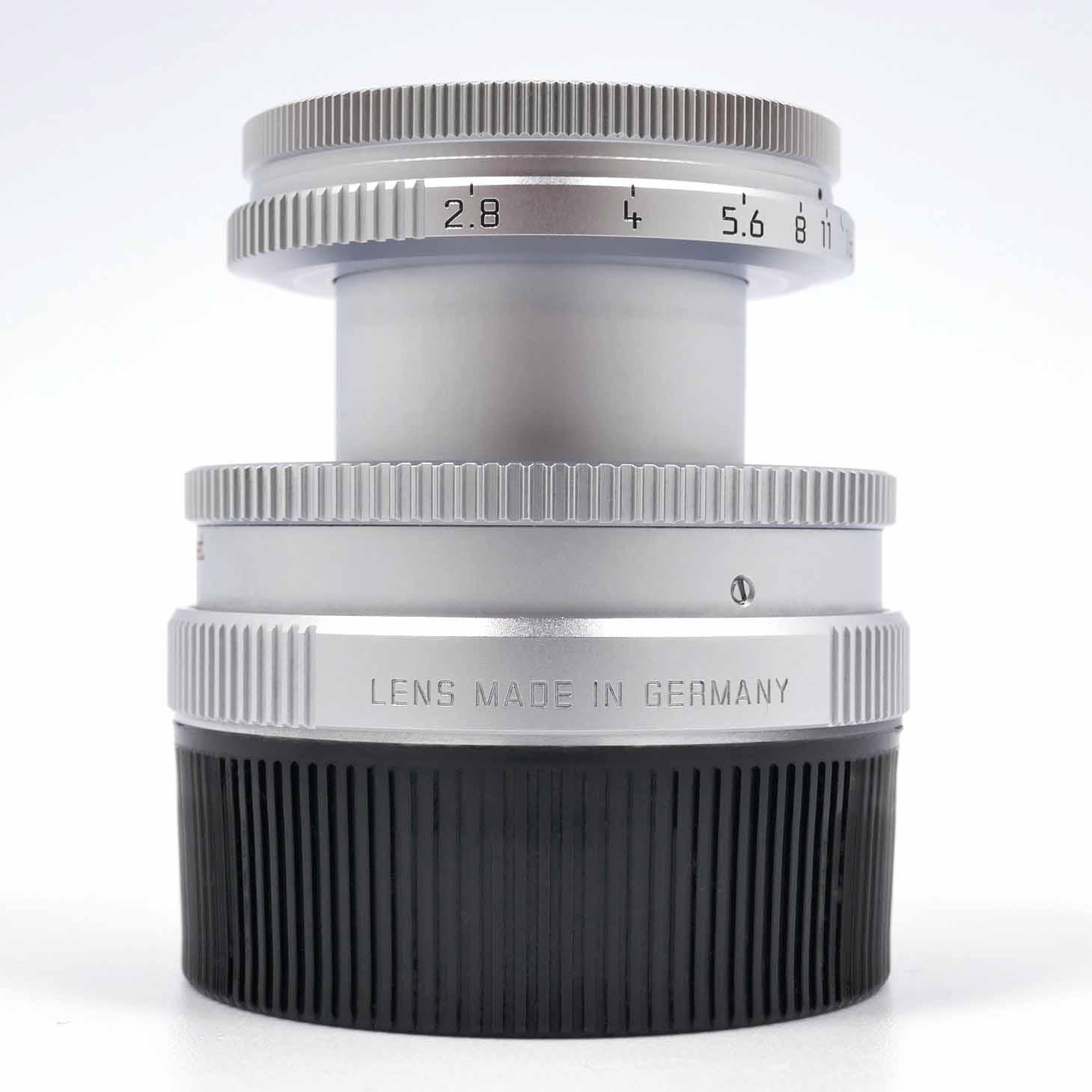 clean-cameras-Leica-Elmar-M-2.8_50mm-11823-04