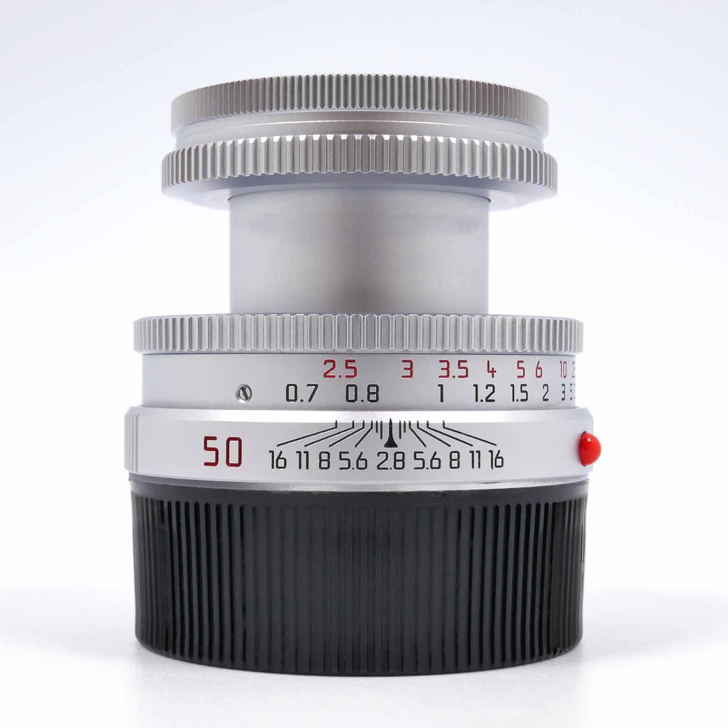 clean-cameras-Leica-Elmar-M-2.8_50mm-11823-05