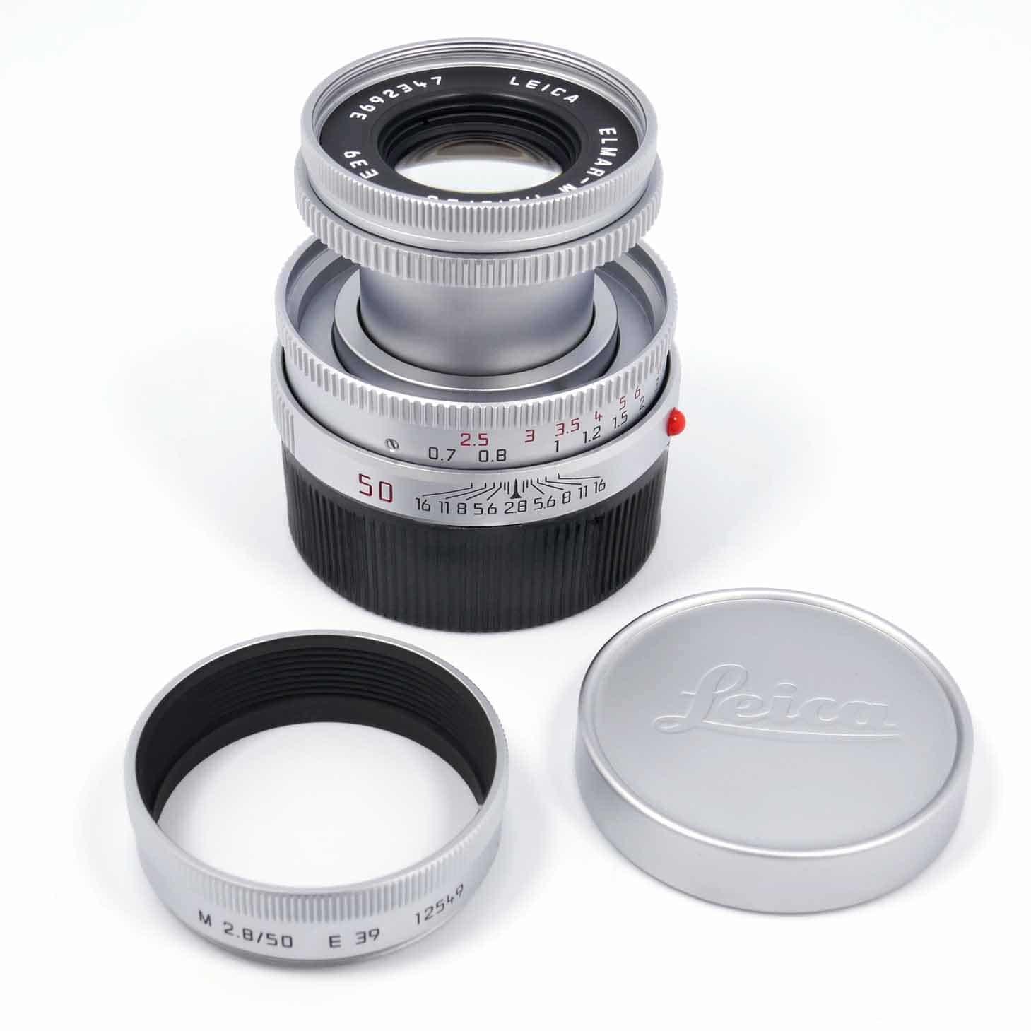 clean-cameras-Leica-Elmar-M-2.8_50mm-11823-06