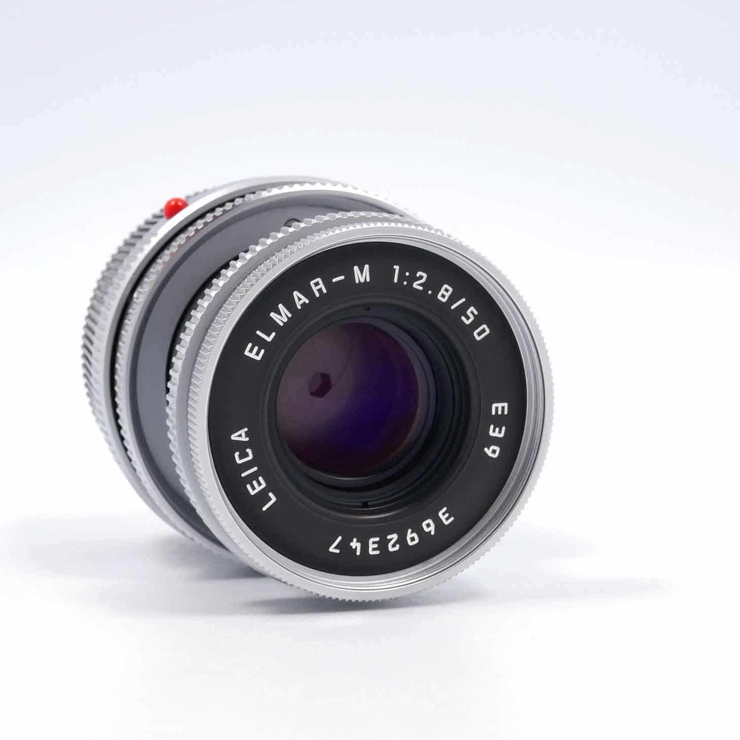 clean-cameras-Leica-Elmar-M-2.8_50mm-11823-07