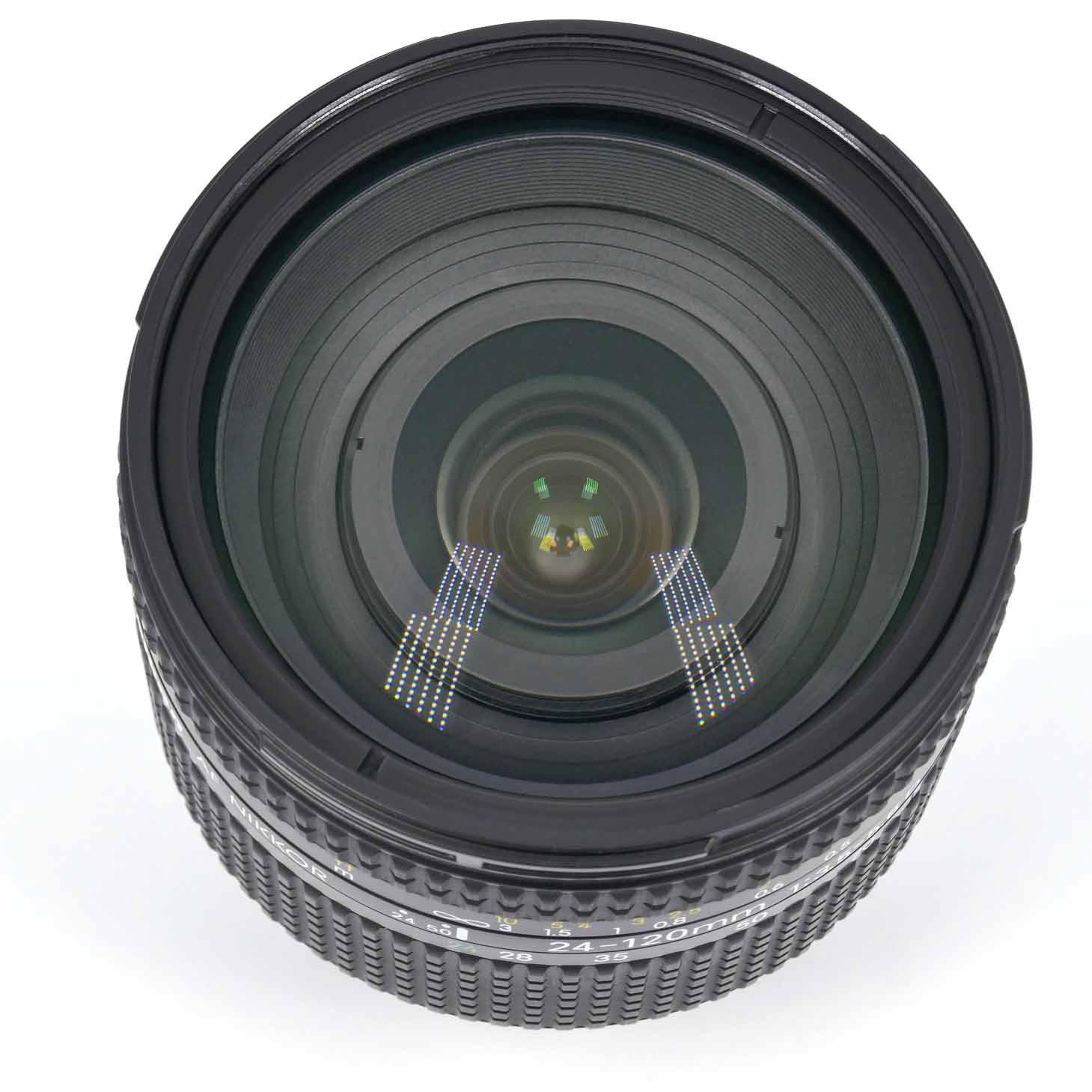 clean-cameras-Nikon-AF-24-120-3.5_5.6-IF-01