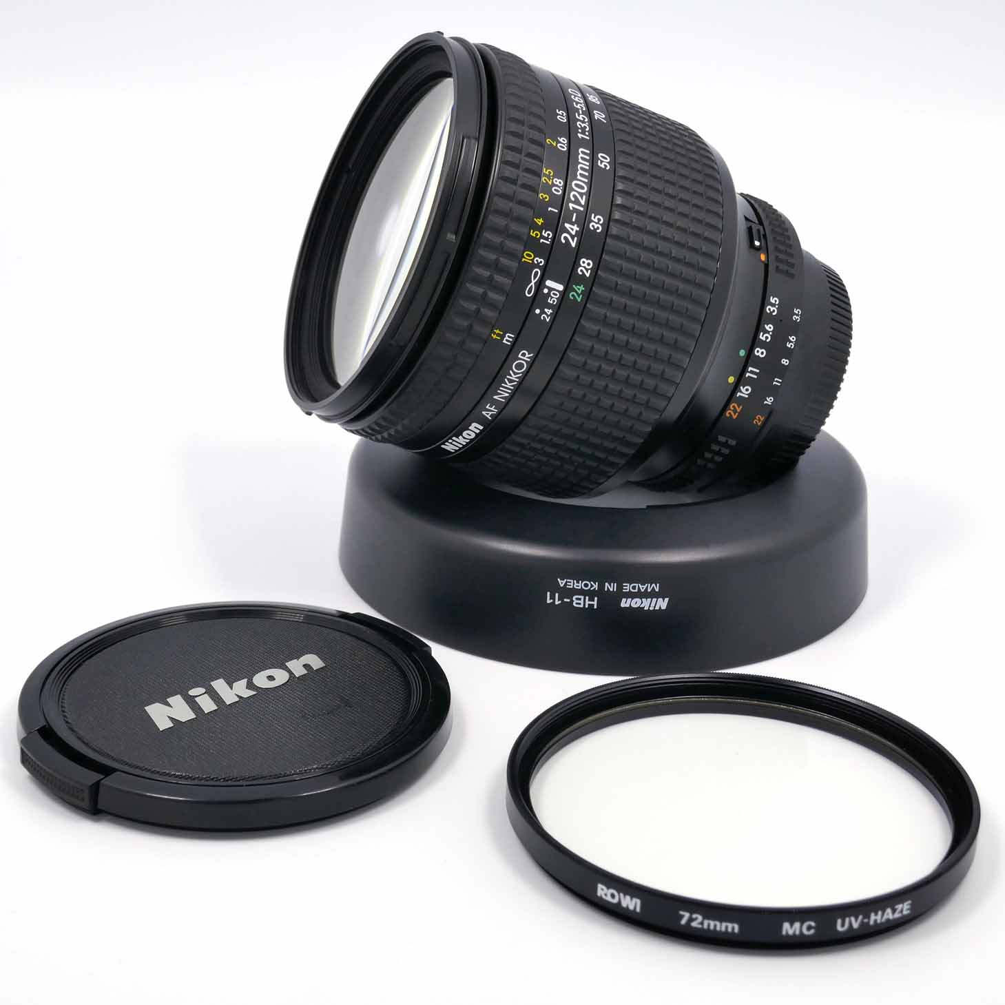 clean-cameras-Nikon-AF-24-120-3.5_5.6-IF-04