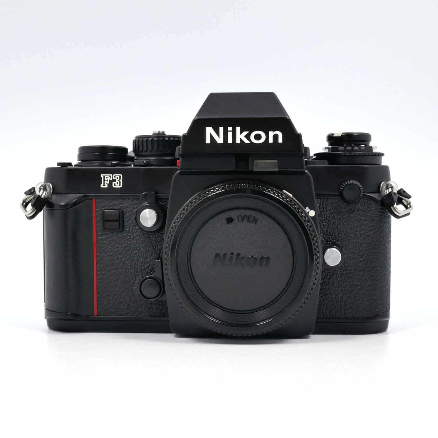 clean-cameras-Nikon-F3-Body-mint--01