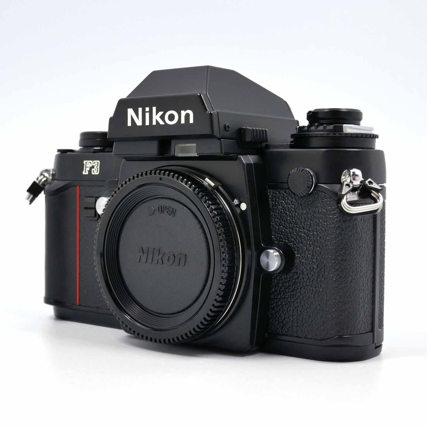 clean-cameras-Nikon-F3-Body-mint--03