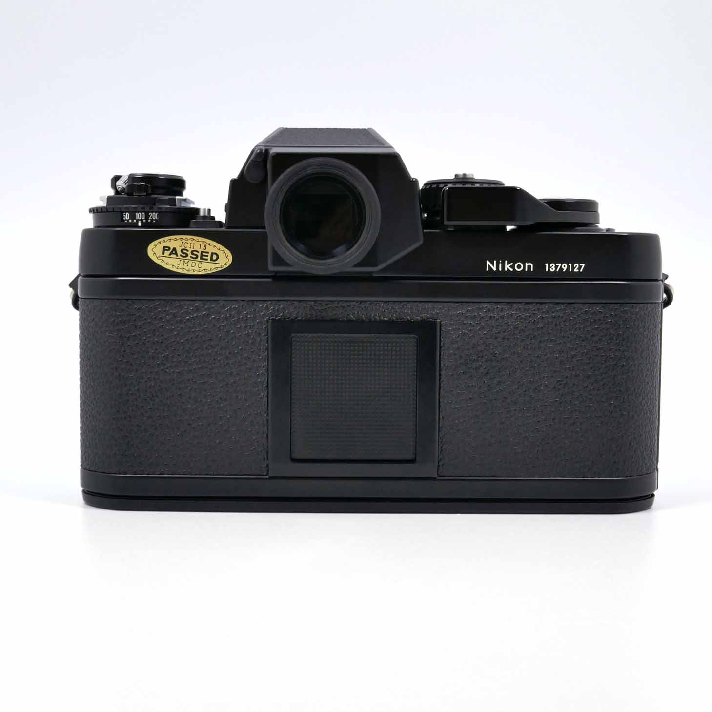 clean-cameras-Nikon-F3-Body-mint--04