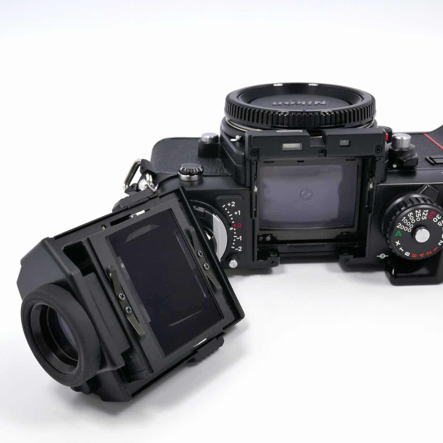 clean-cameras-Nikon-F3-Body-mint--06