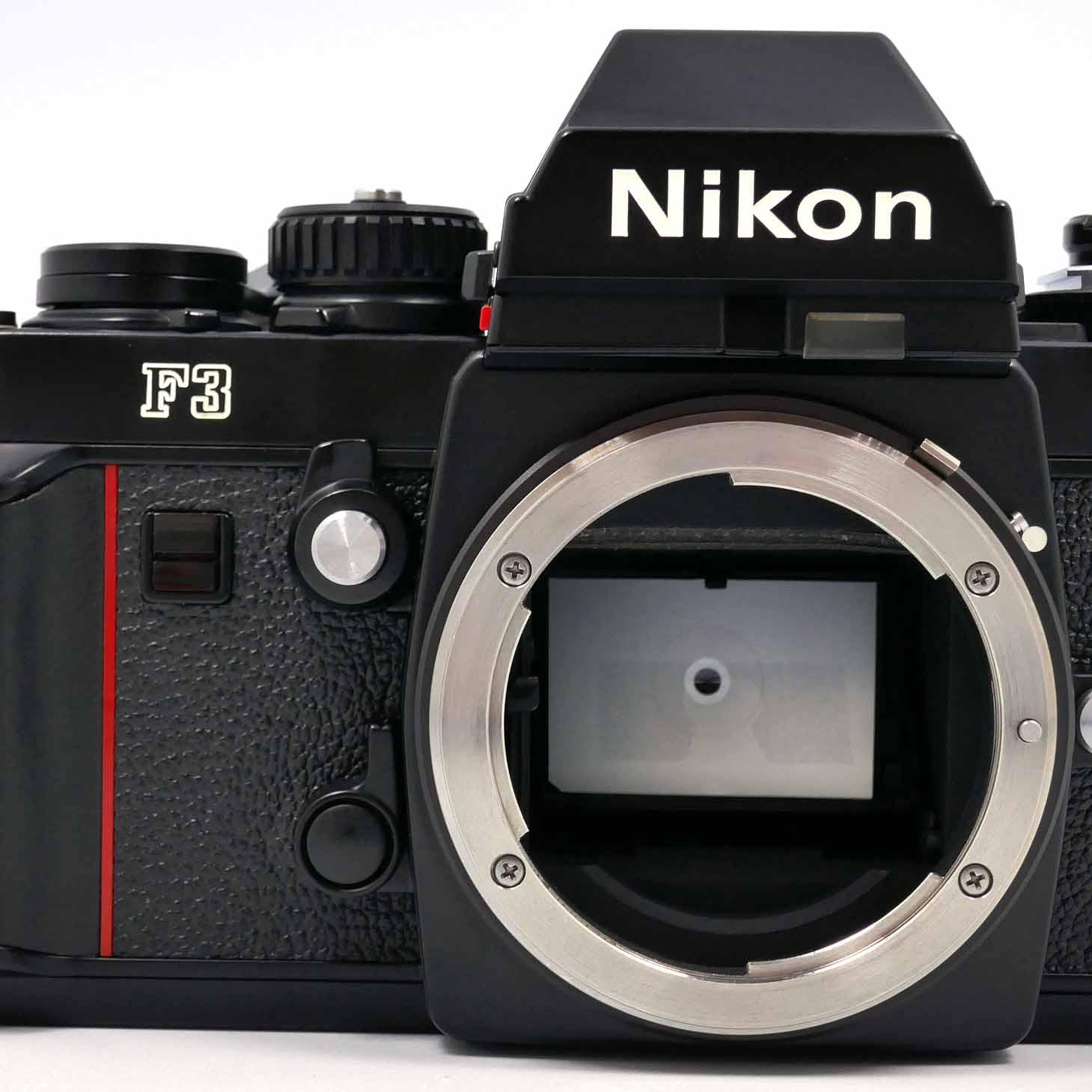 clean-cameras-Nikon-F3-Body-mint--07