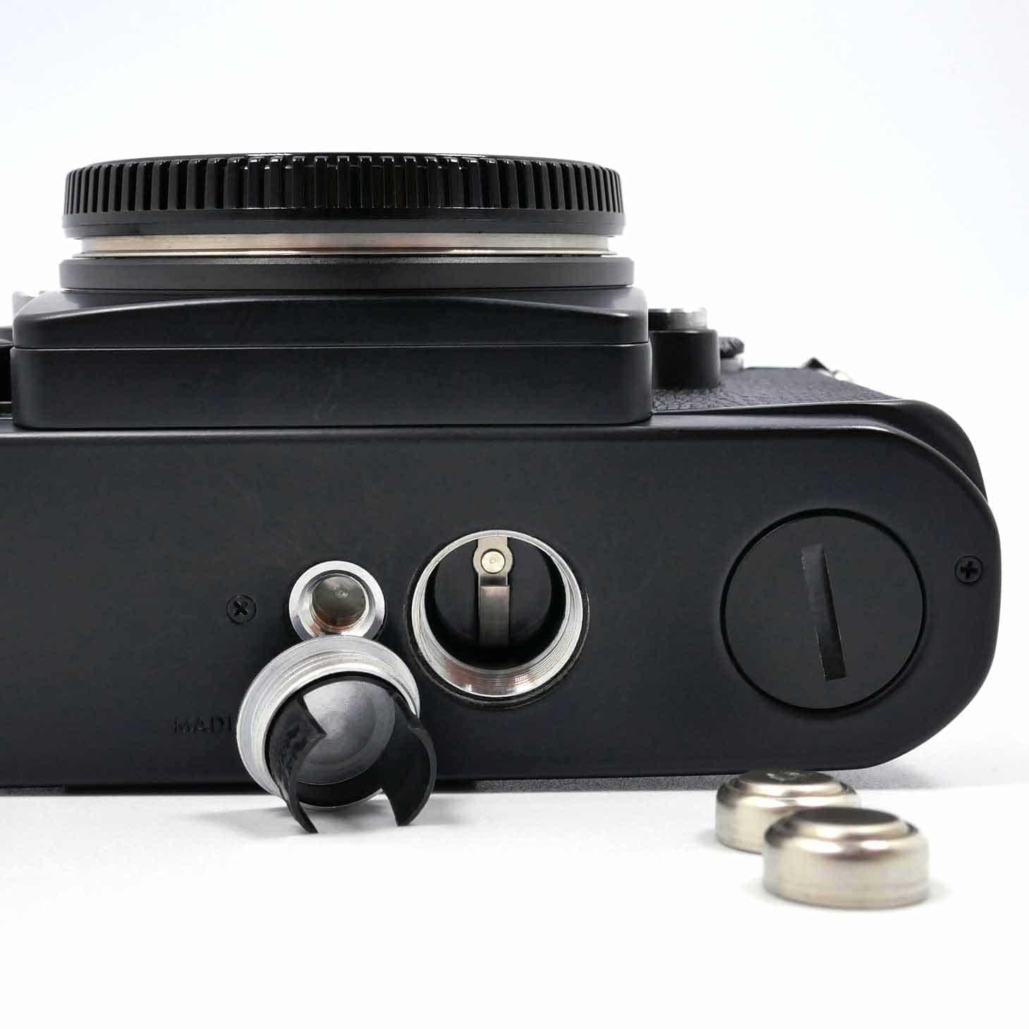 clean-cameras-Nikon-F3-Body-mint--09