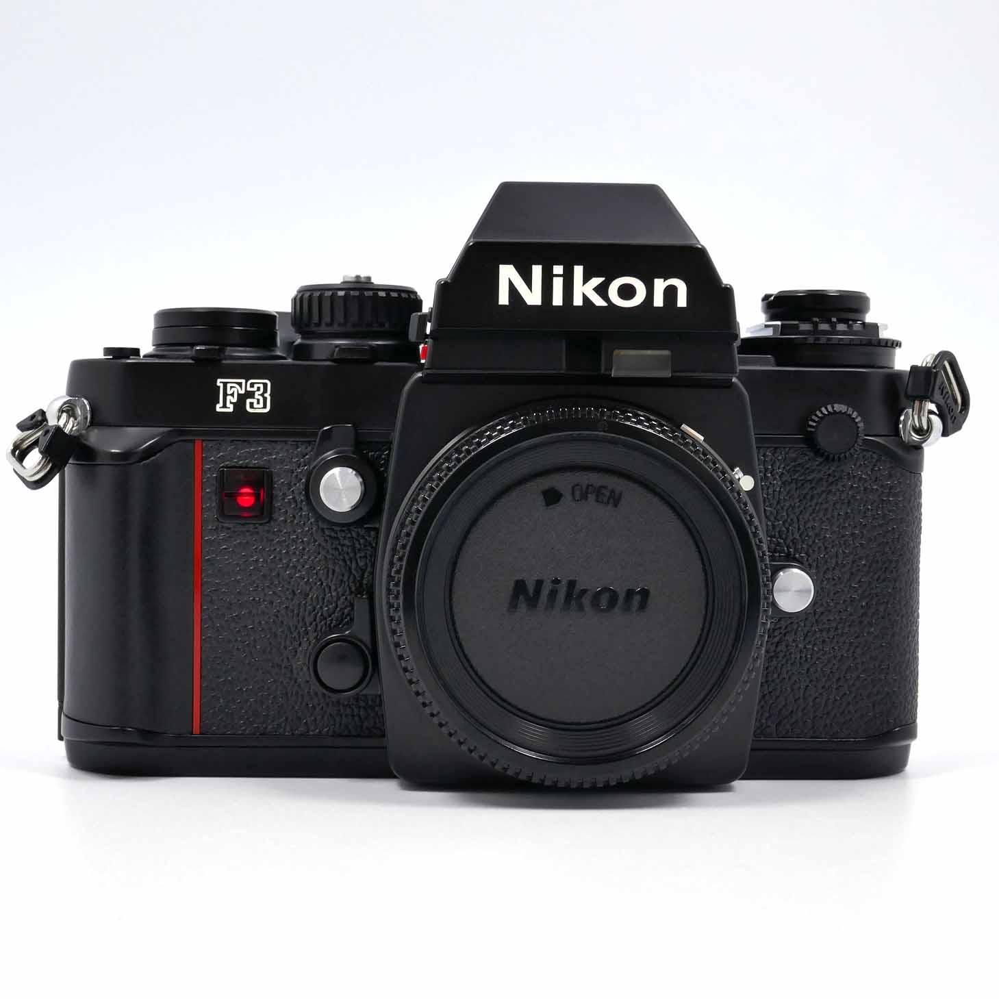 clean-cameras-Nikon-F3-Body-mint--10