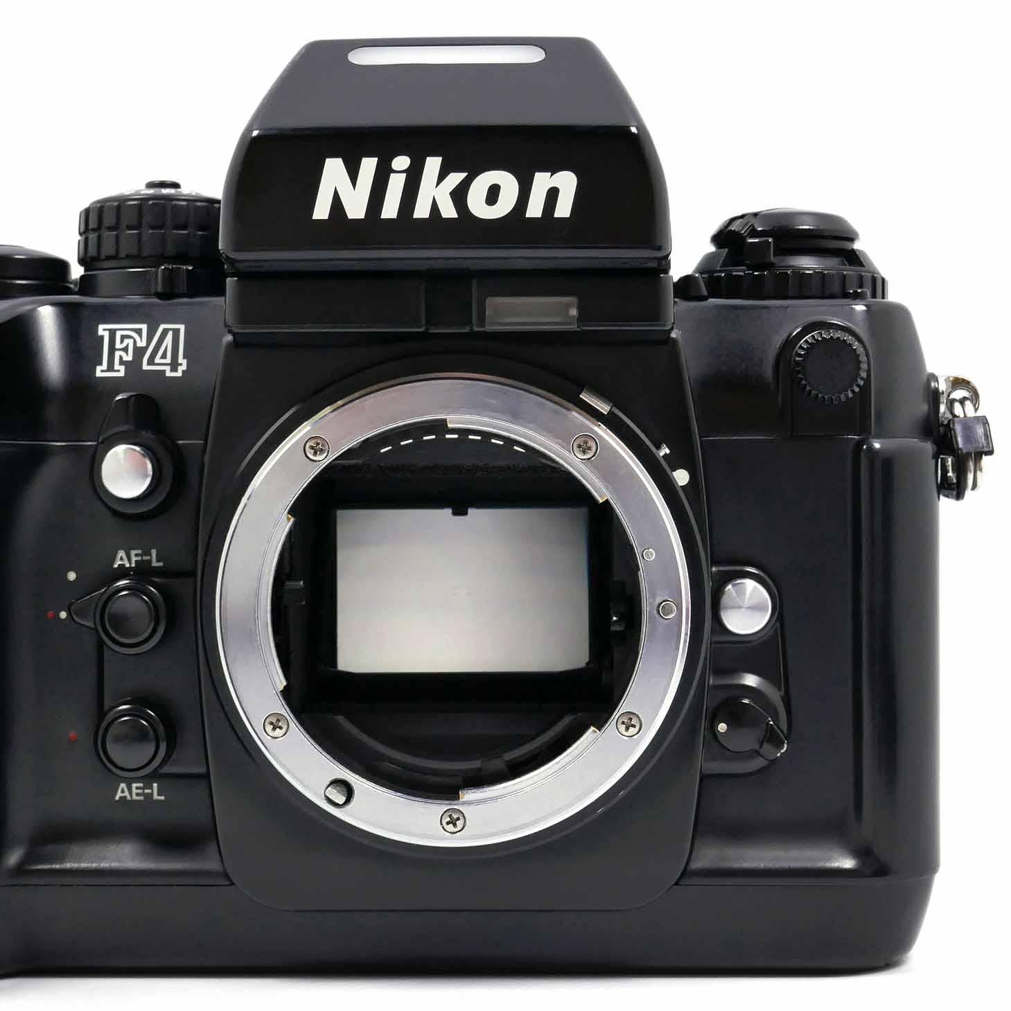 clean-cameras-Nikon-F4-+Nikon--MB-21-02