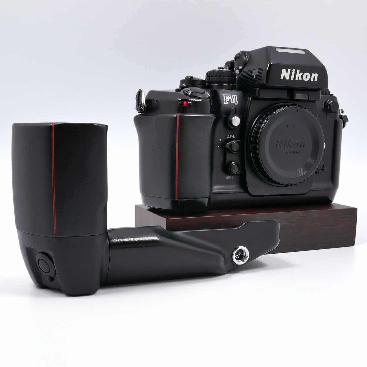 clean-cameras-Nikon-F4-+Nikon--MB-21-03