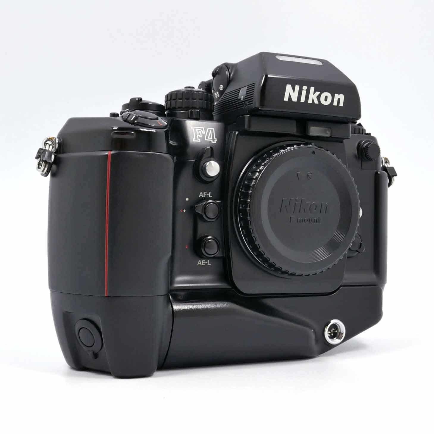 clean-cameras-Nikon-F4-+Nikon--MB-21-08