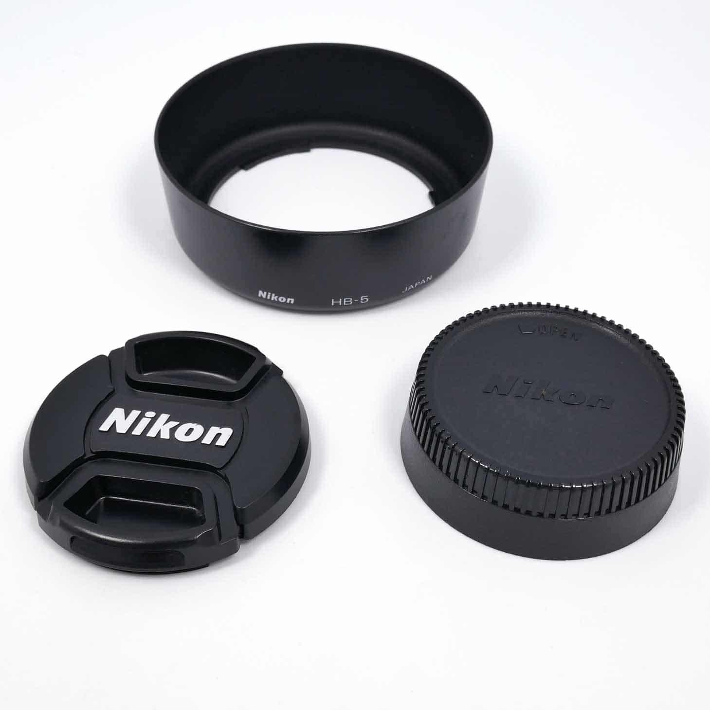 clean-cameras-Nikon-Nikkor-AF-D-35-105-mm-3.5-5.6-01