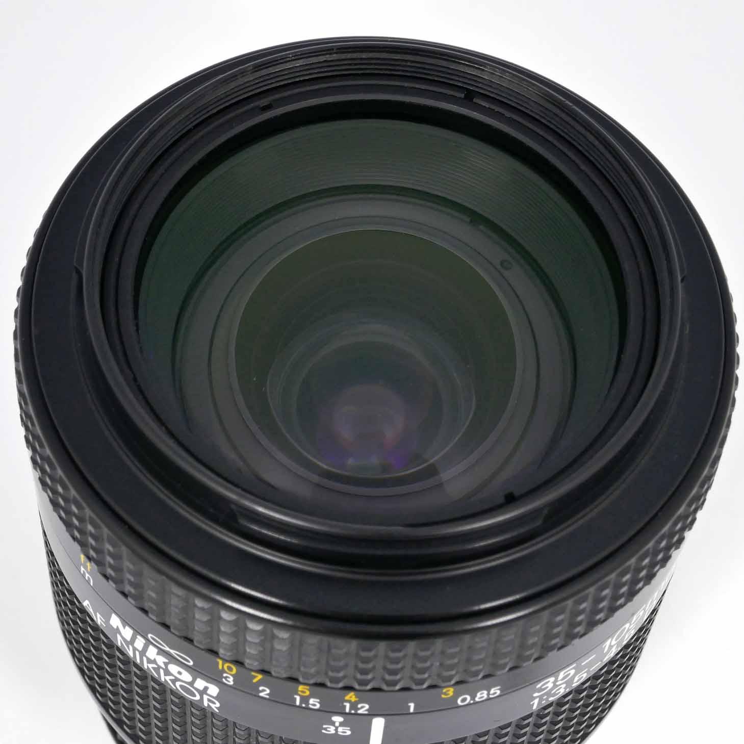 clean-cameras-Nikon-Nikkor-AF-D-35-105-mm-3.5-5.6-03