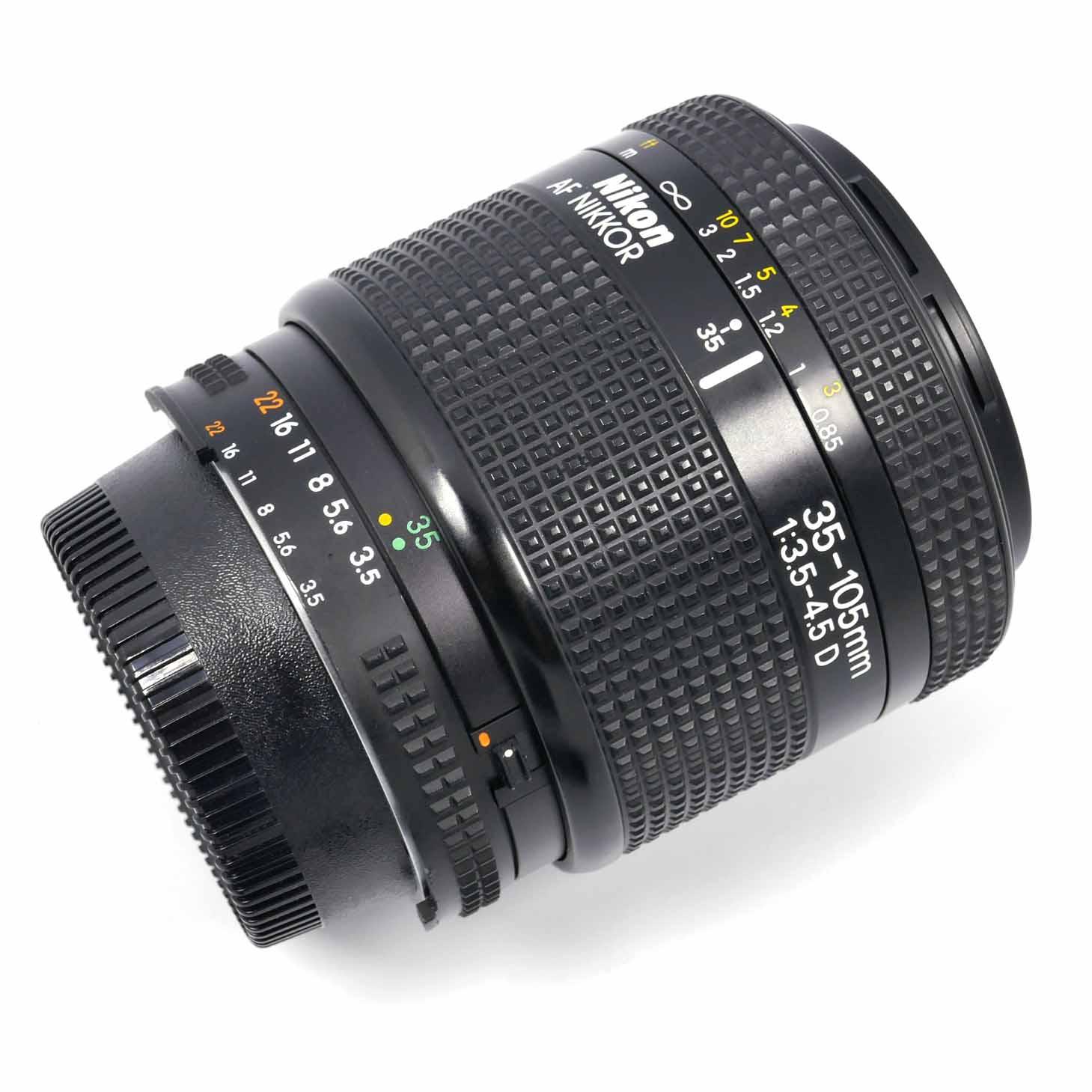 clean-cameras-Nikon-Nikkor-AF-D-35-105-mm-3.5-5.6-04