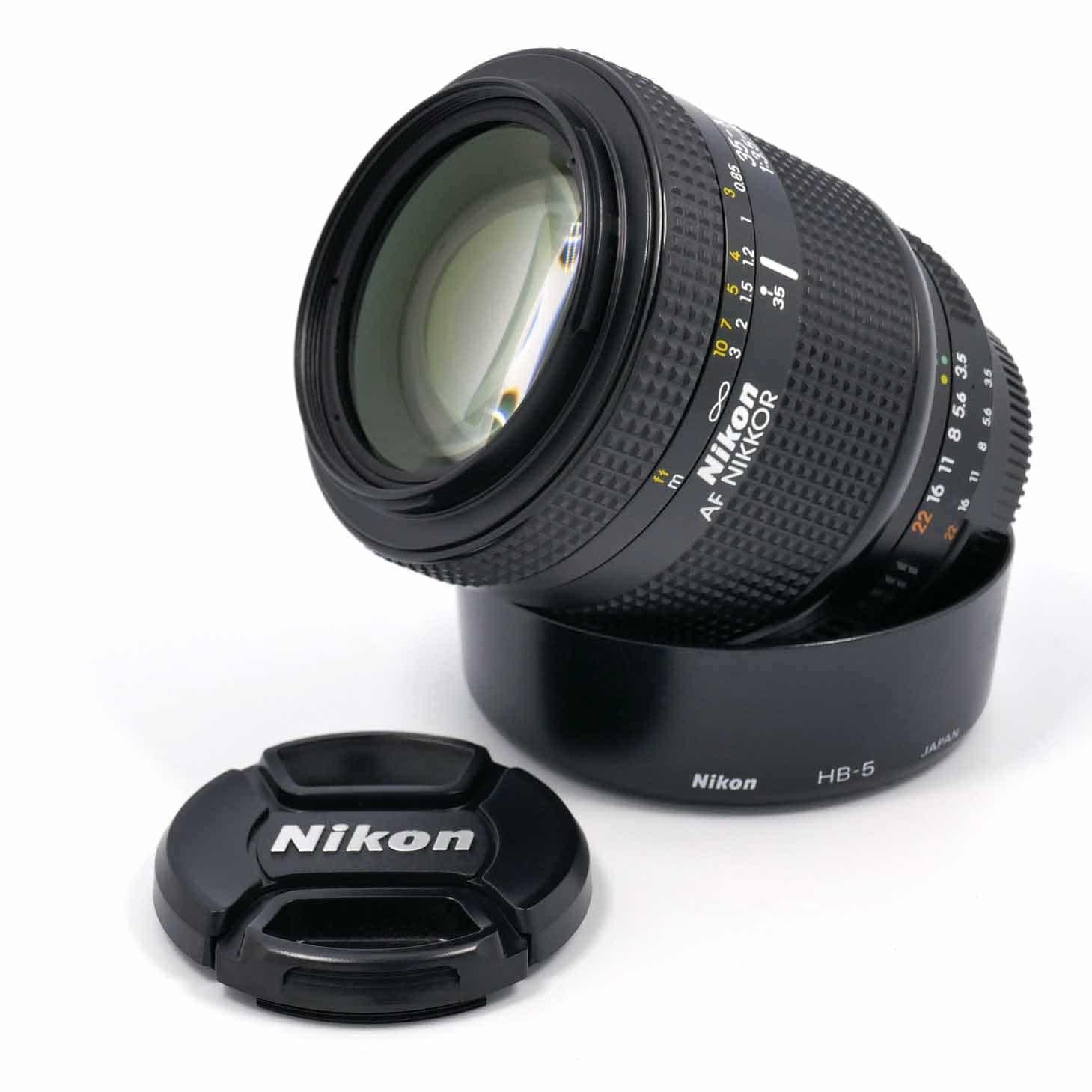 clean-cameras-Nikon-Nikkor-AF-D-35-105-mm-3.5-5.6-06