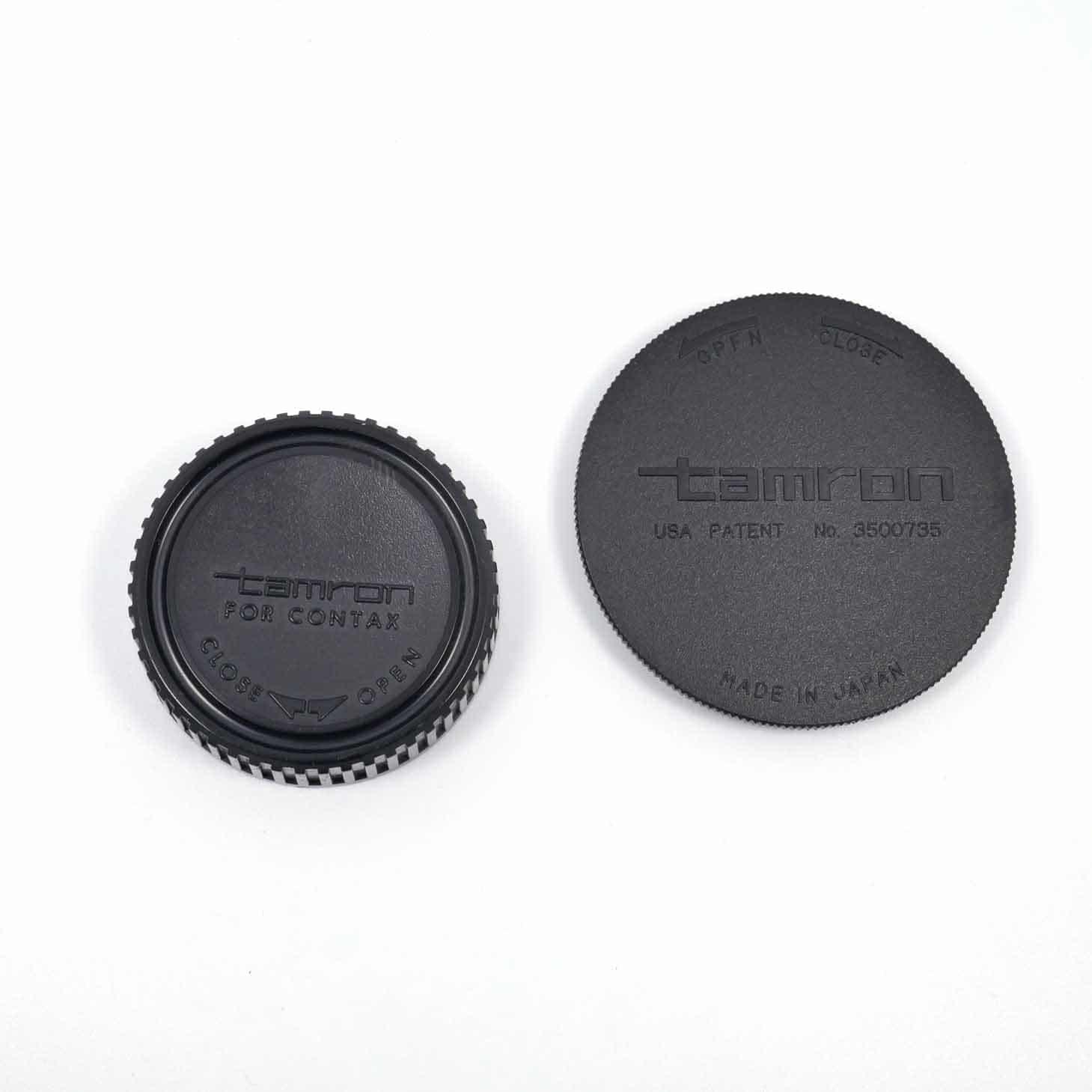 clean-cameras-Tamron-Adaptall-Contax-01