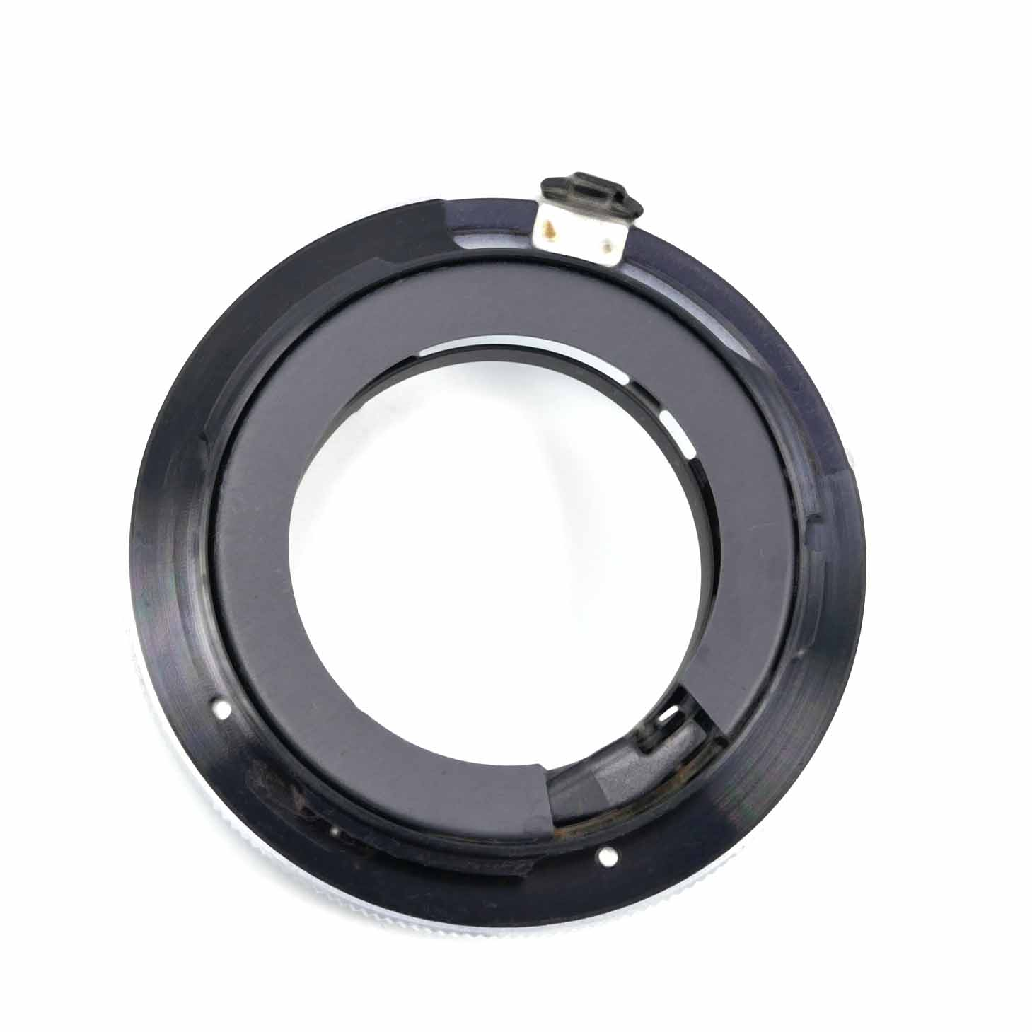 clean-cameras-Tamron-Adaptall-Contax-02
