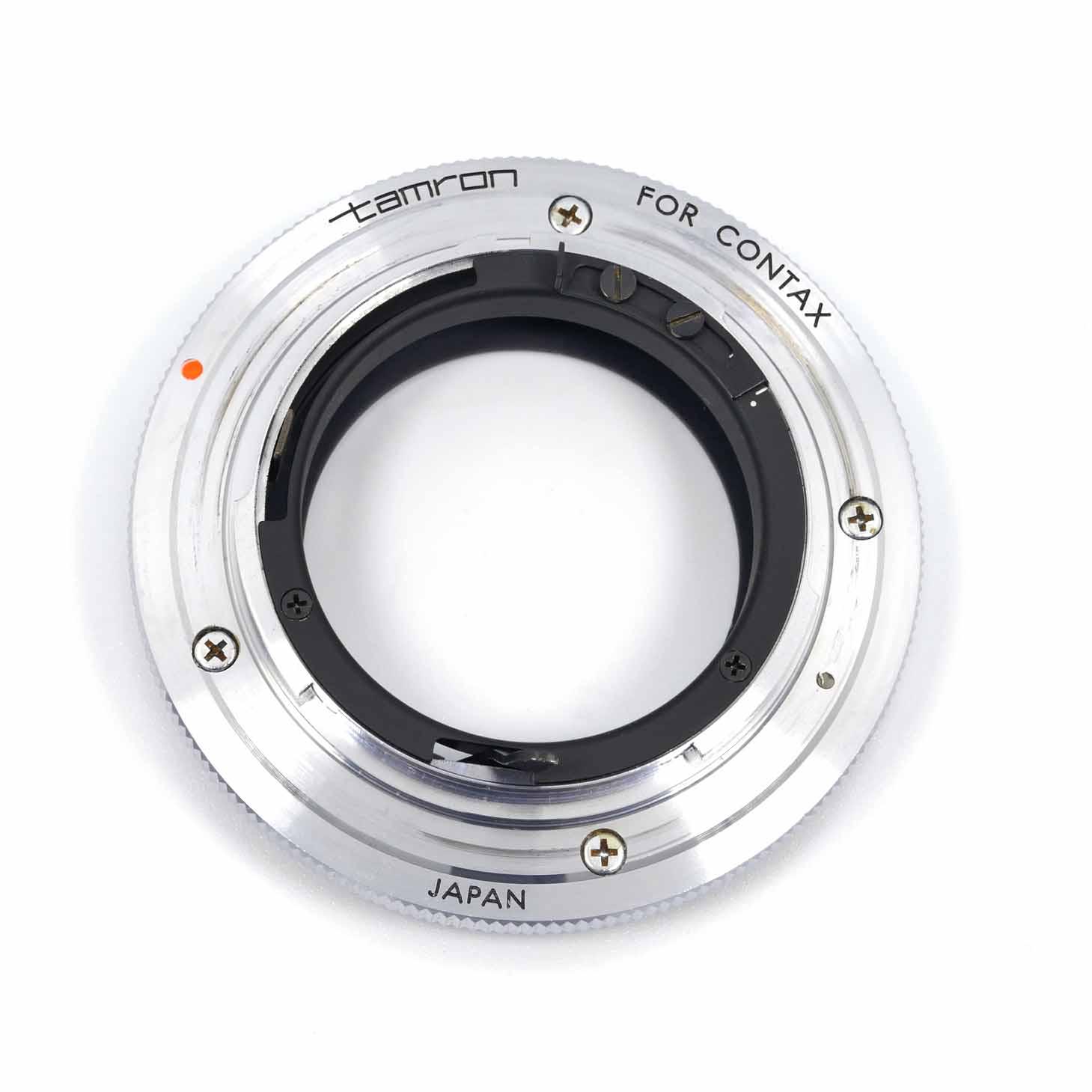 clean-cameras-Tamron-Adaptall-Contax-03
