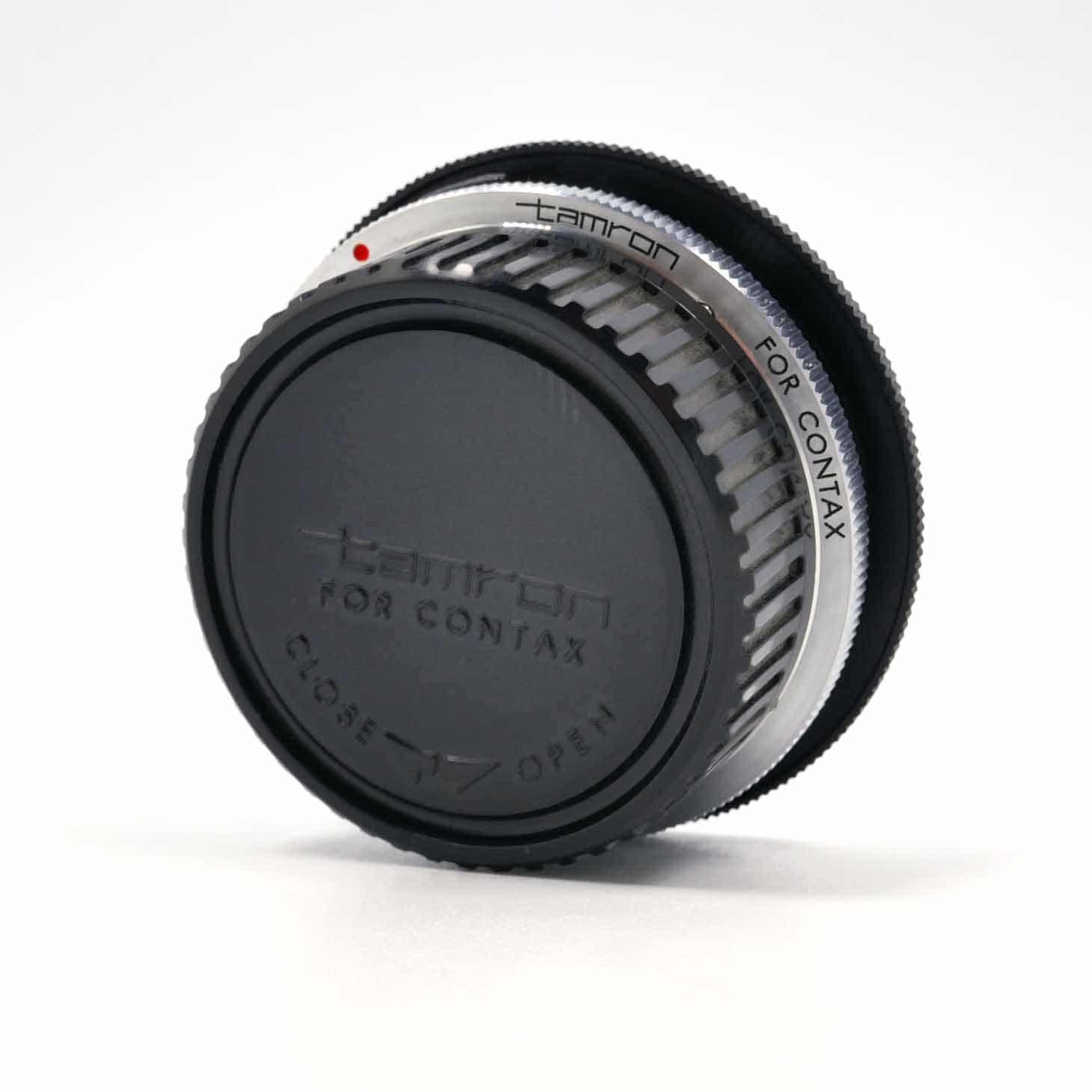 clean-cameras-Tamron-Adaptall-Contax-04