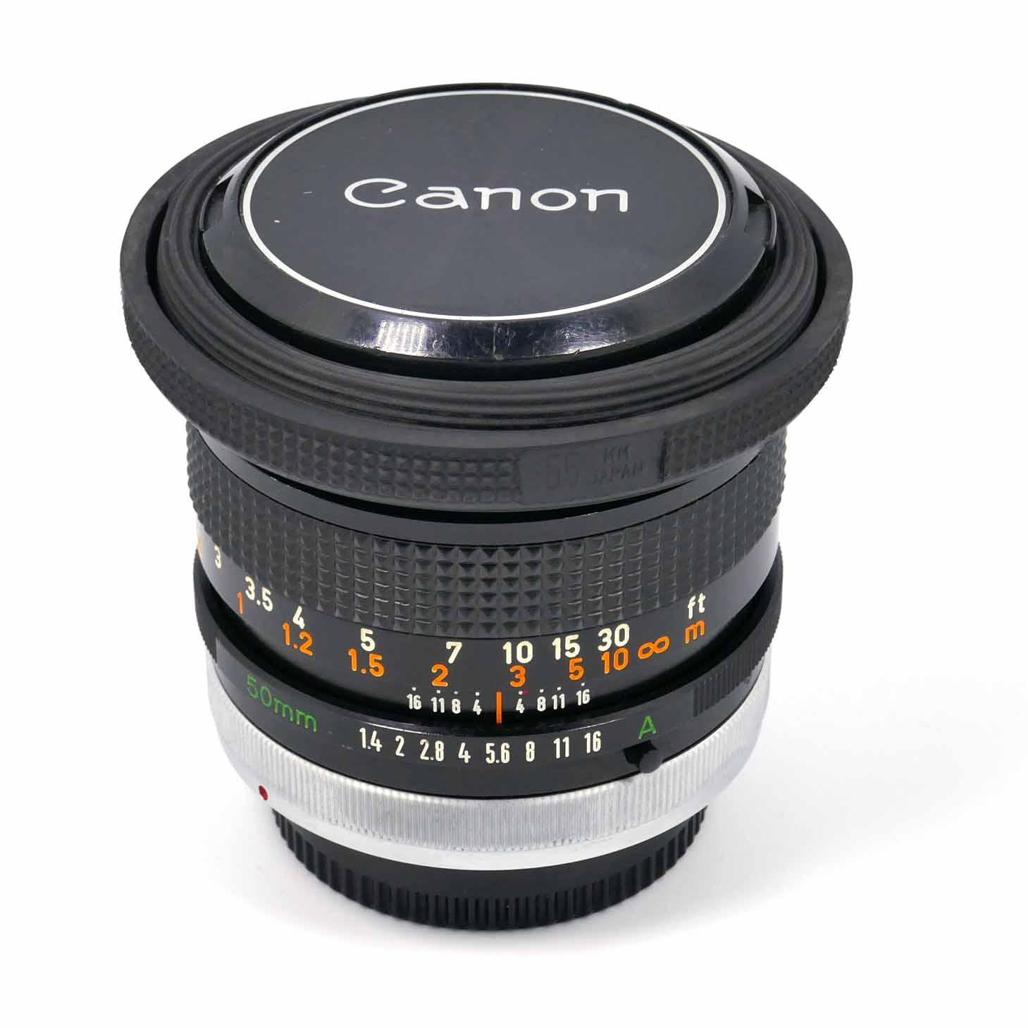 clean-cameras-Canon-FD-50mm-1.4-s.s.c-01