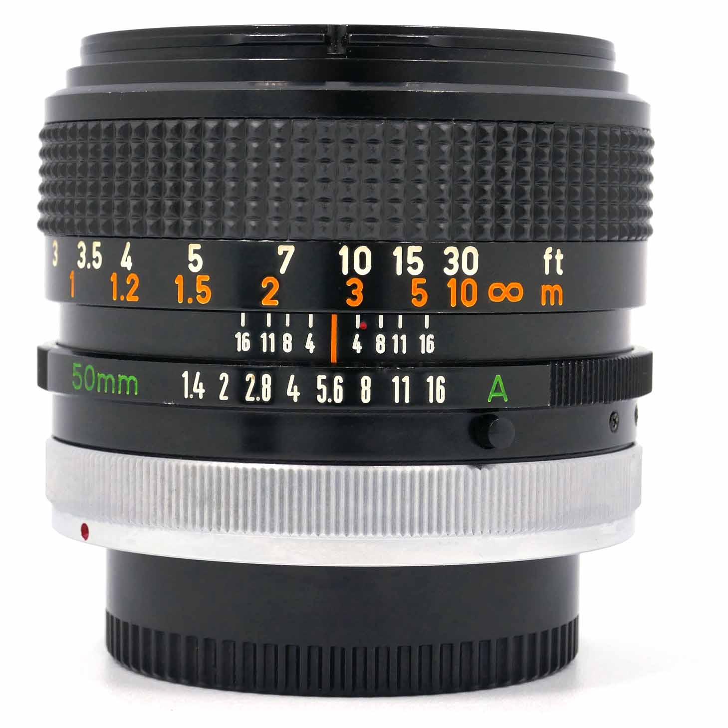 clean-cameras-Canon-FD-50mm-1.4-s.s.c-02