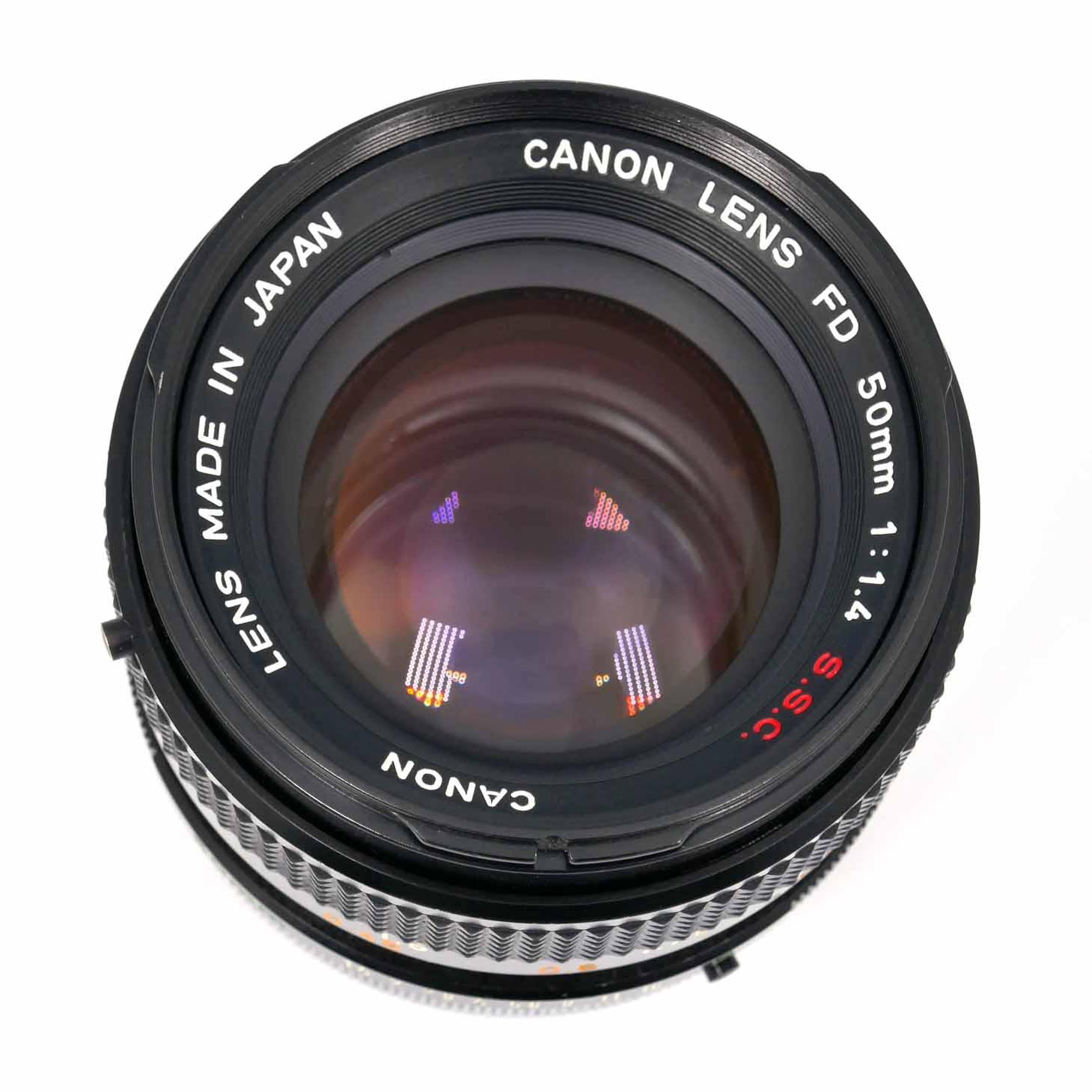 clean-cameras-Canon-FD-50mm-1.4-s.s.c-03