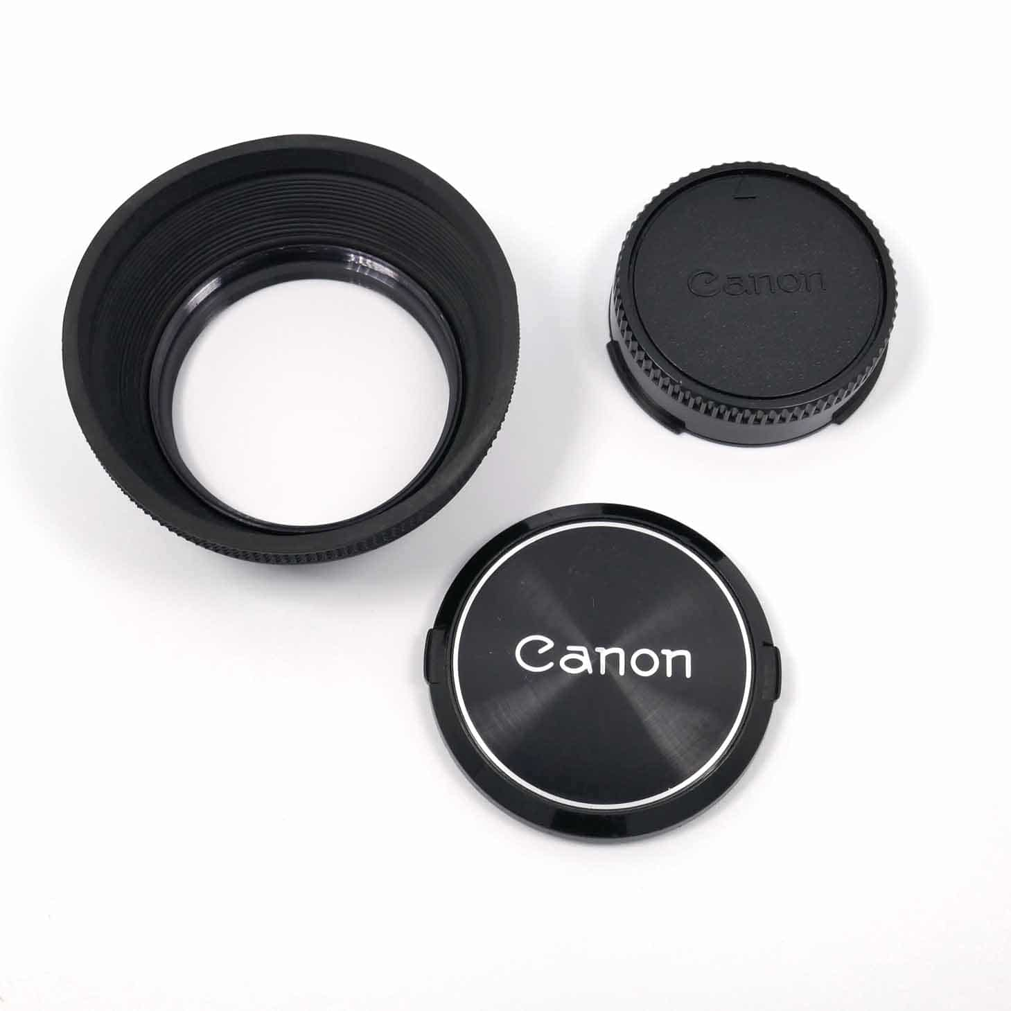 clean-cameras-Canon-FD-50mm-1.4-s.s.c-04