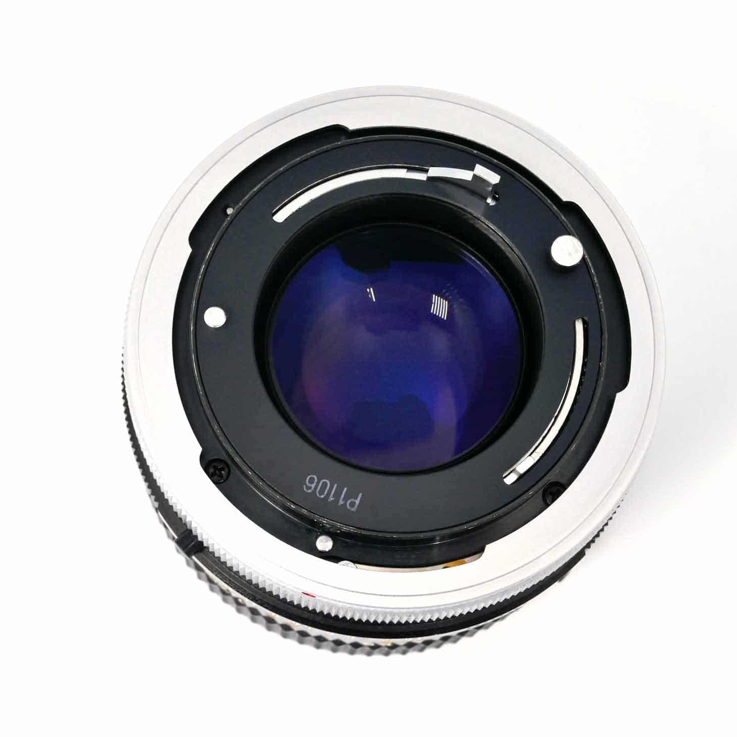 clean-cameras-Canon-FD-50mm-1.4-s.s.c-05