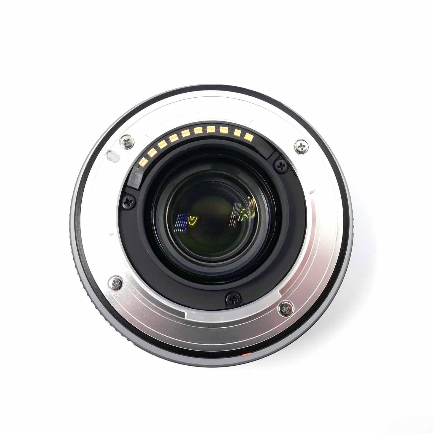 clean-cameras-Fujinon-18mm_2.0-für-fuji-x-04