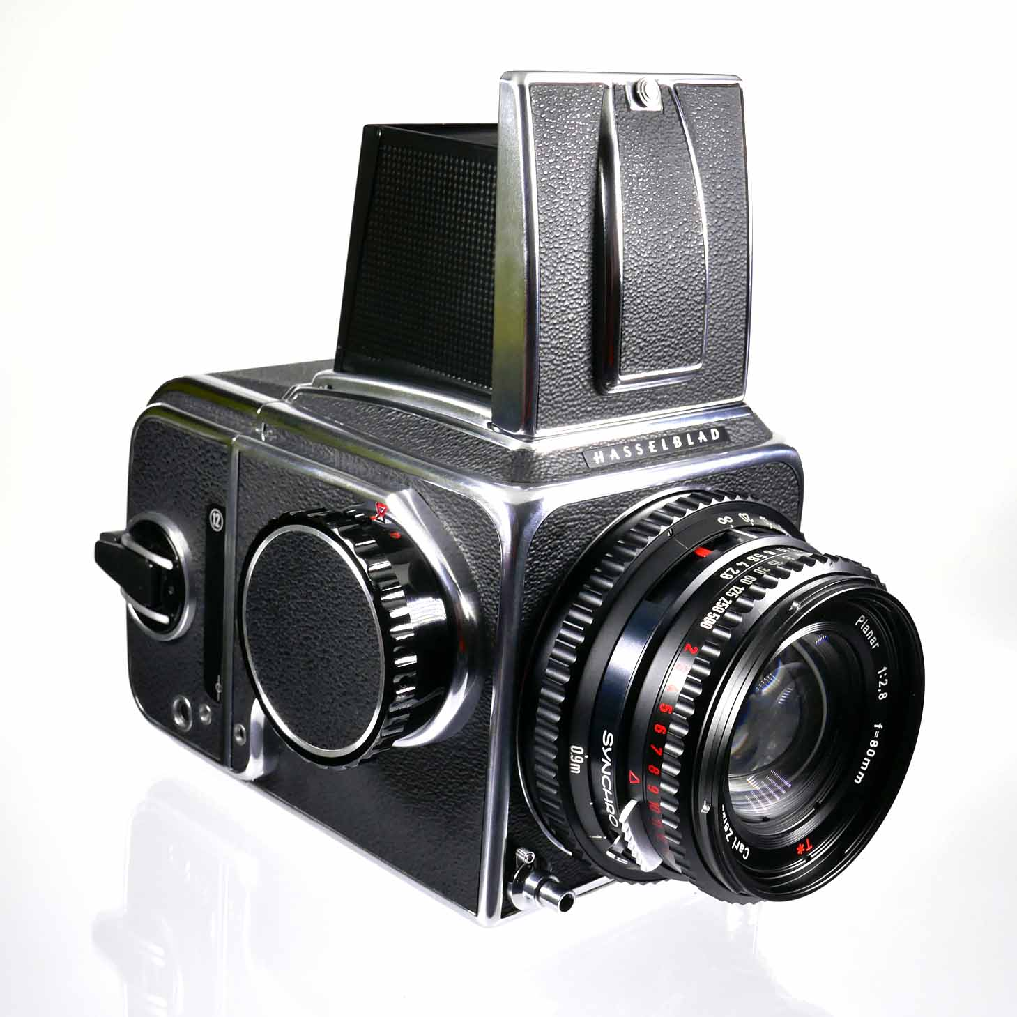 clean-cameras-Hasselblad-500cm-Carl-Zeiss-80mm-03