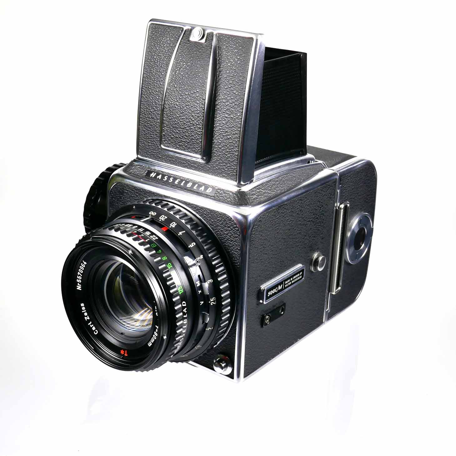 clean-cameras-Hasselblad-500cm-Carl-Zeiss-80mm-04