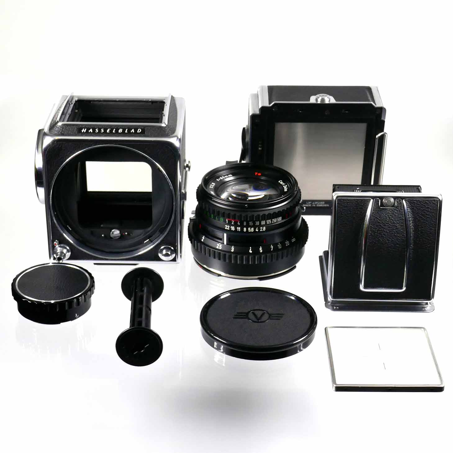 clean-cameras-Hasselblad-500cm-Carl-Zeiss-80mm-13