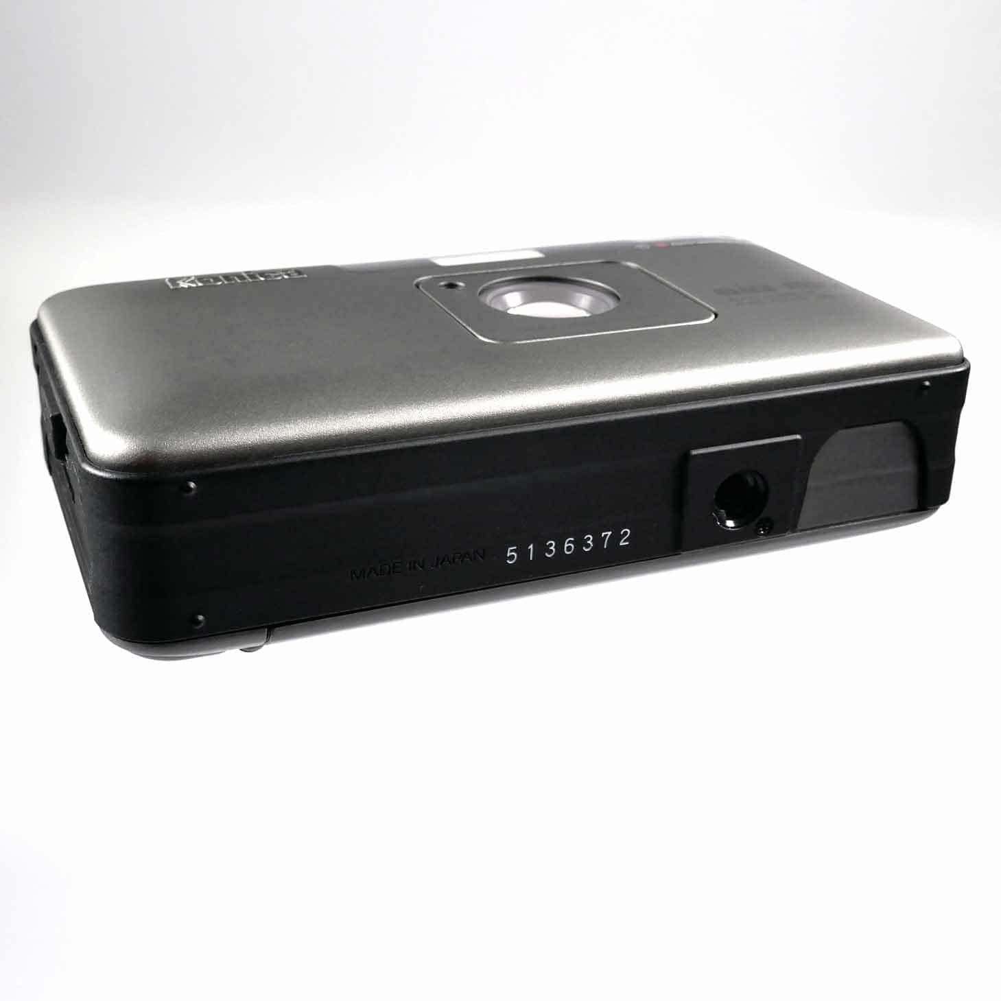 clean-cameras-Konica-Big.mini-04